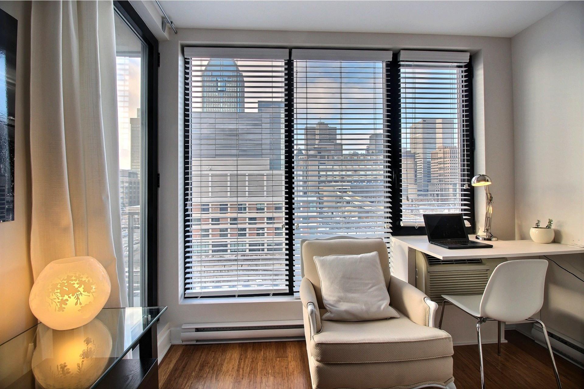 image 7 - Appartement À louer Montréal Le Sud-Ouest  - 7 pièces