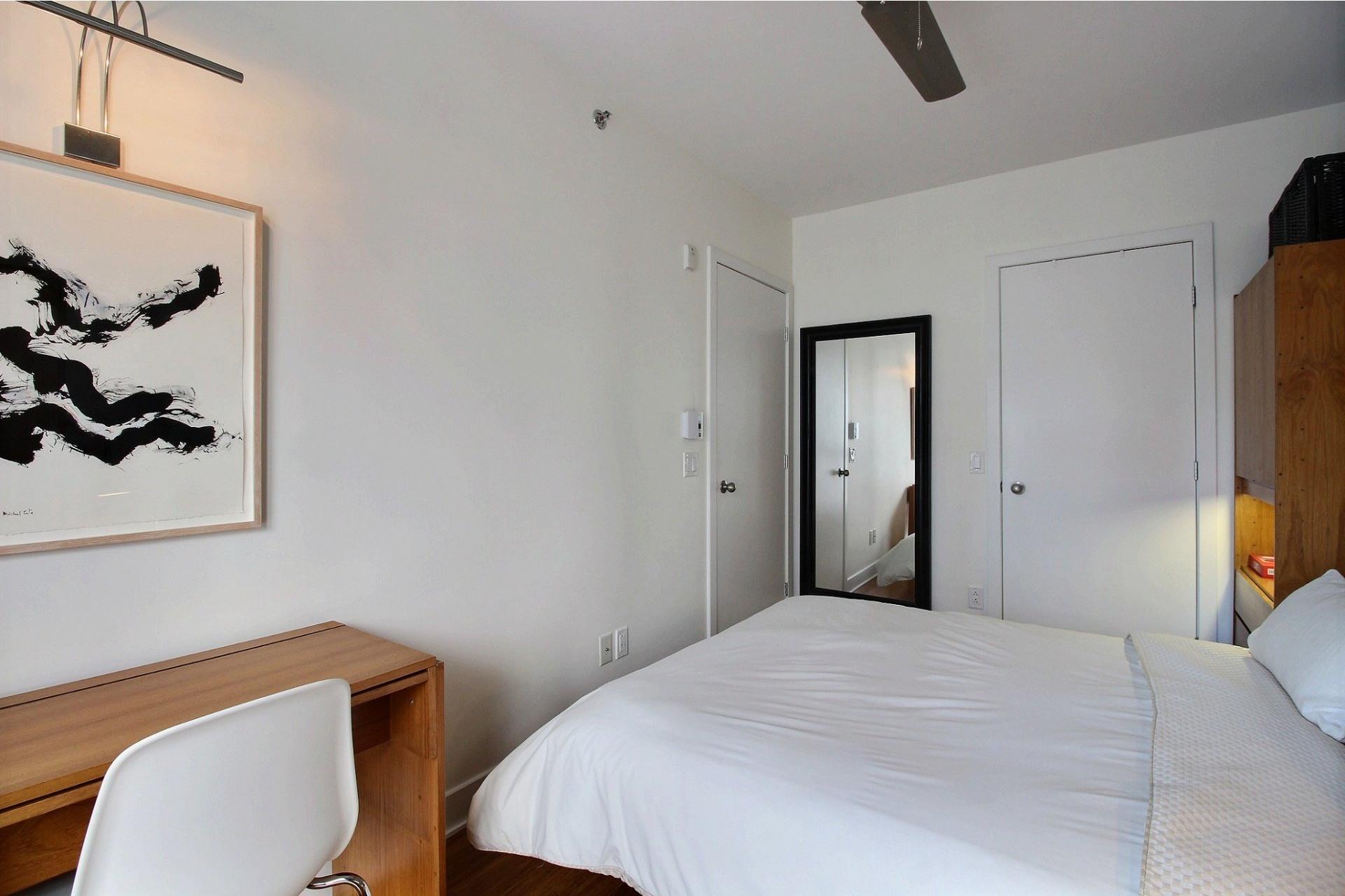 image 10 - Appartement À louer Montréal Le Sud-Ouest  - 7 pièces
