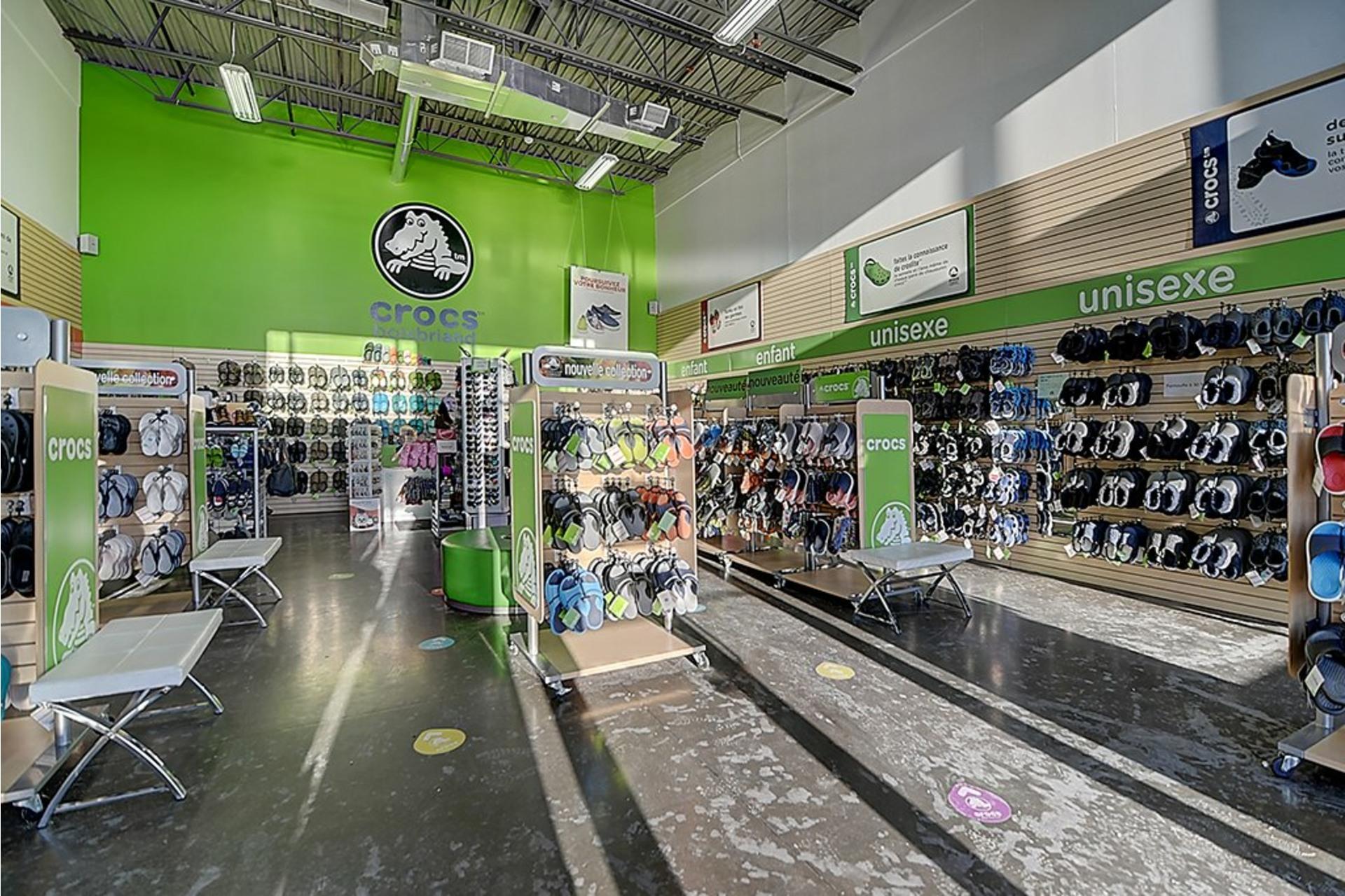 image 4 - Commercial À vendre Boisbriand
