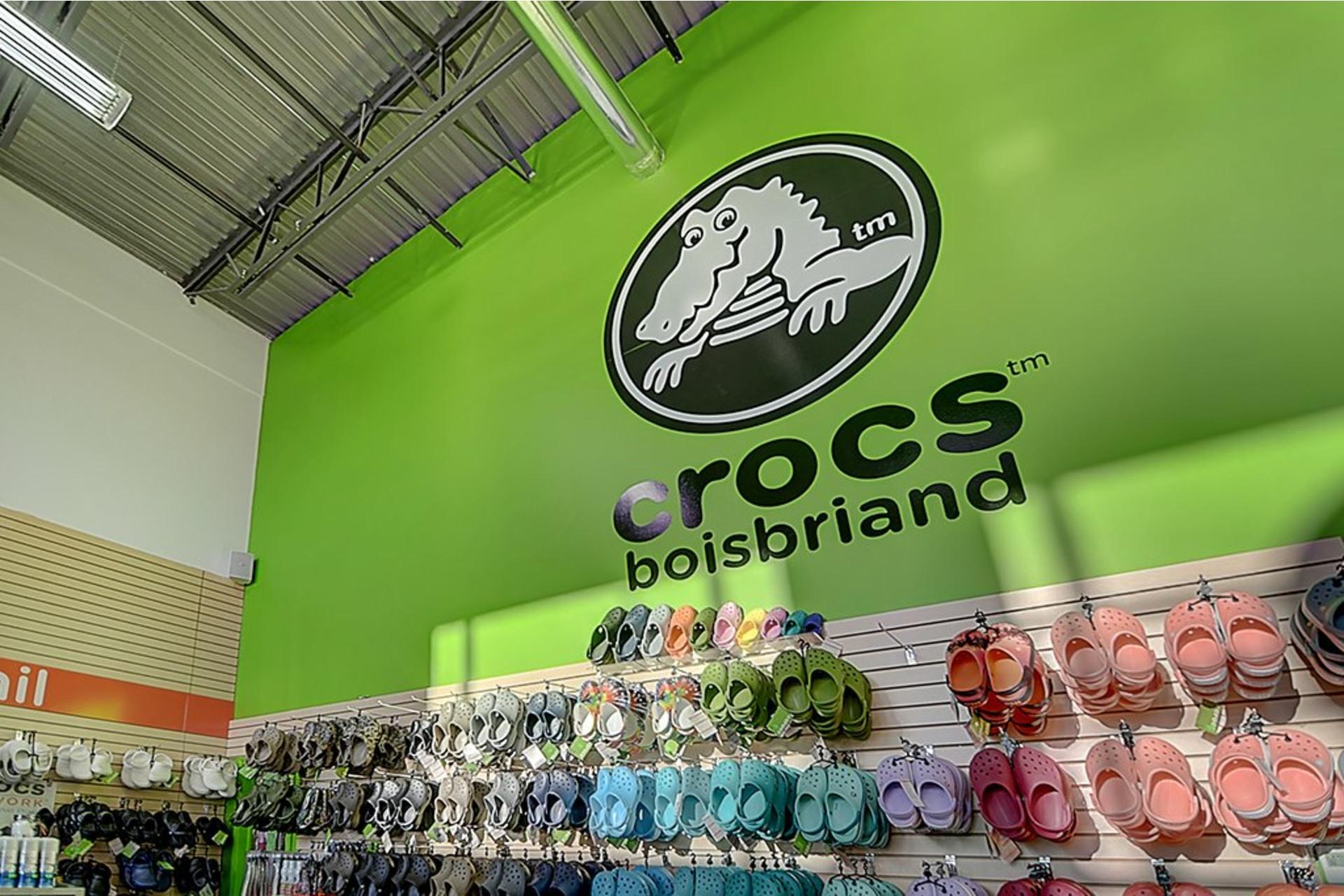 image 9 - Commercial À vendre Boisbriand