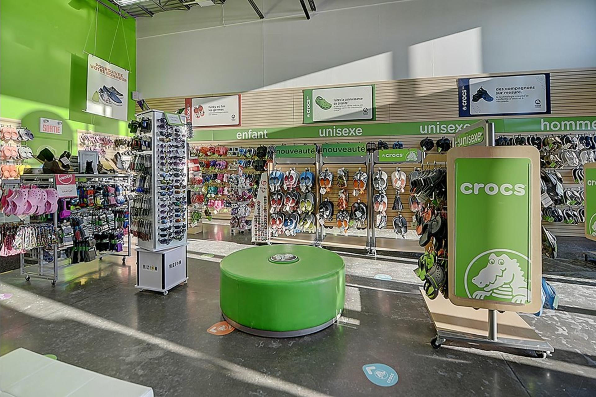 image 5 - Commercial À vendre Boisbriand