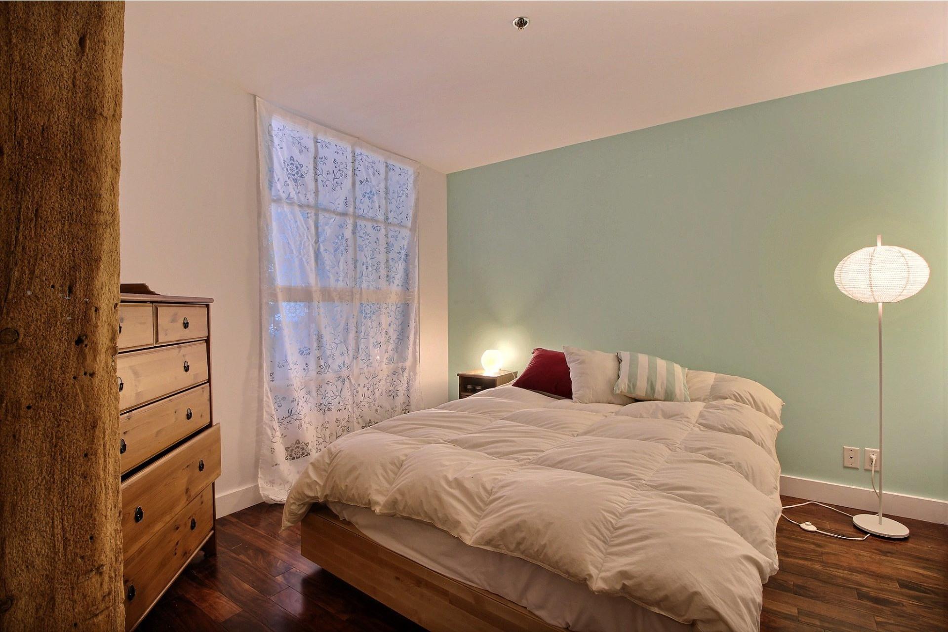 image 9 - Apartment For rent Montréal Mercier/Hochelaga-Maisonneuve  - 5 rooms