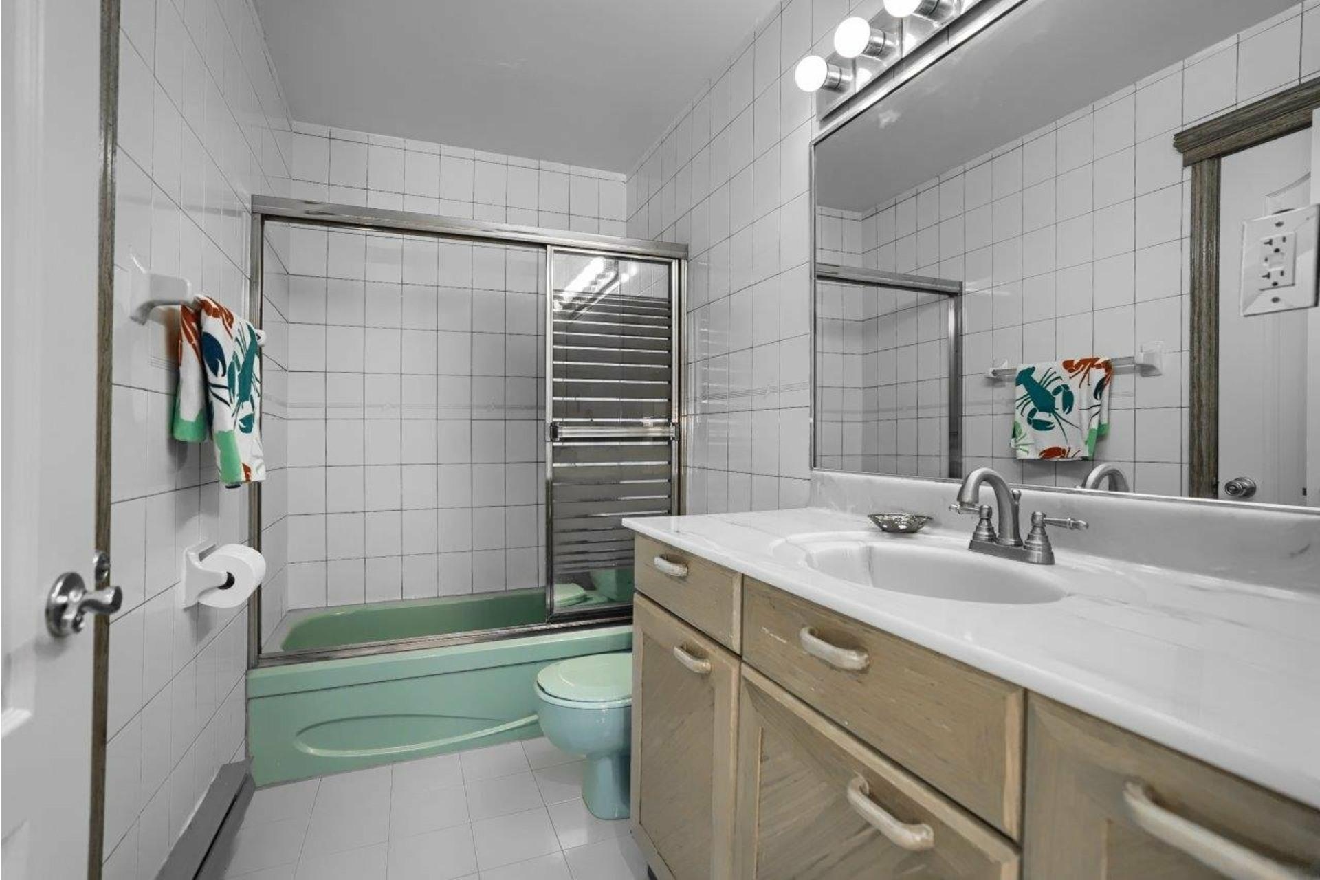 image 26 - Maison À vendre Brossard - 11 pièces