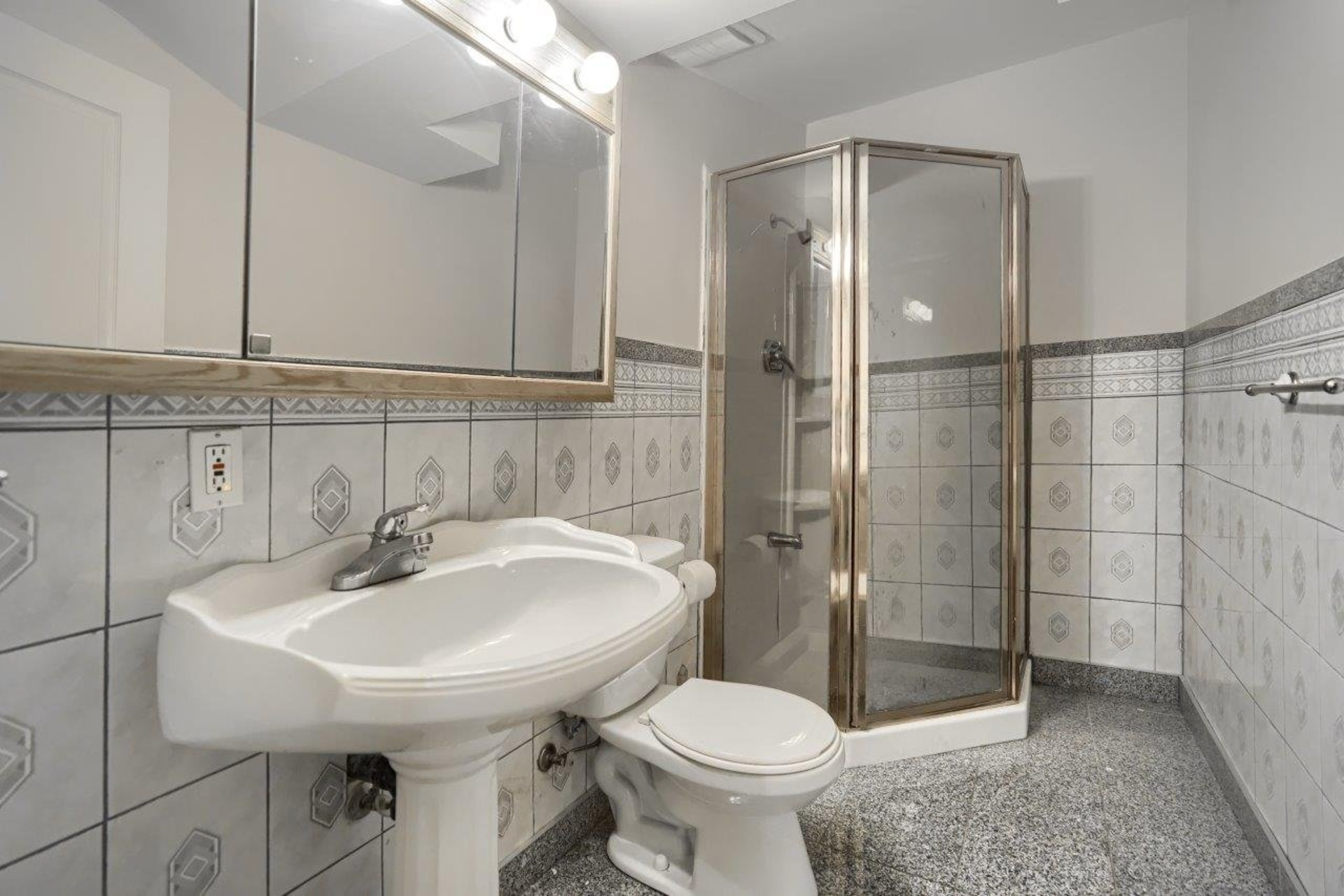 image 34 - House For sale Brossard - 11 rooms