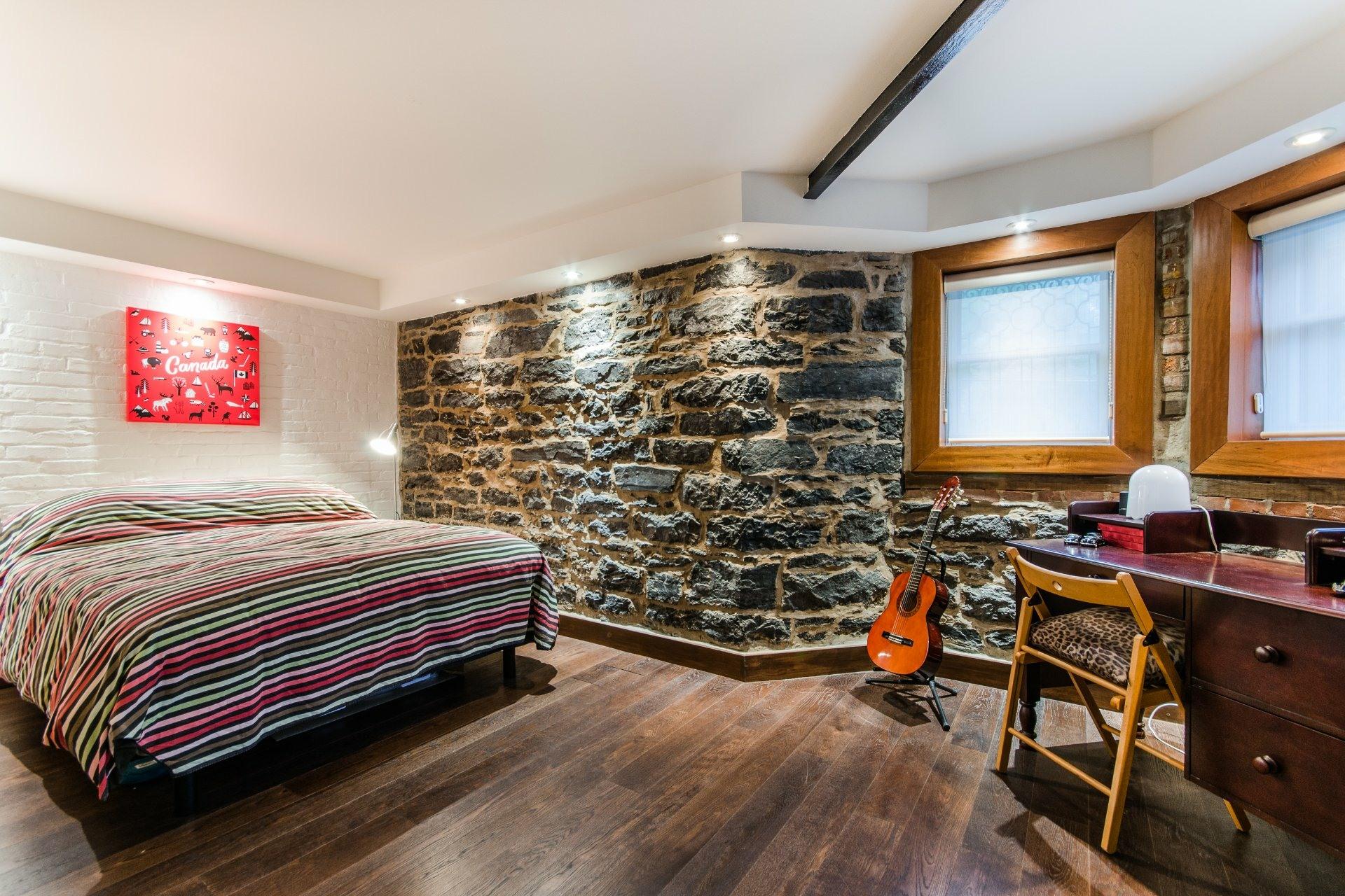 image 17 - Appartement À vendre Montréal Ville-Marie  - 10 pièces
