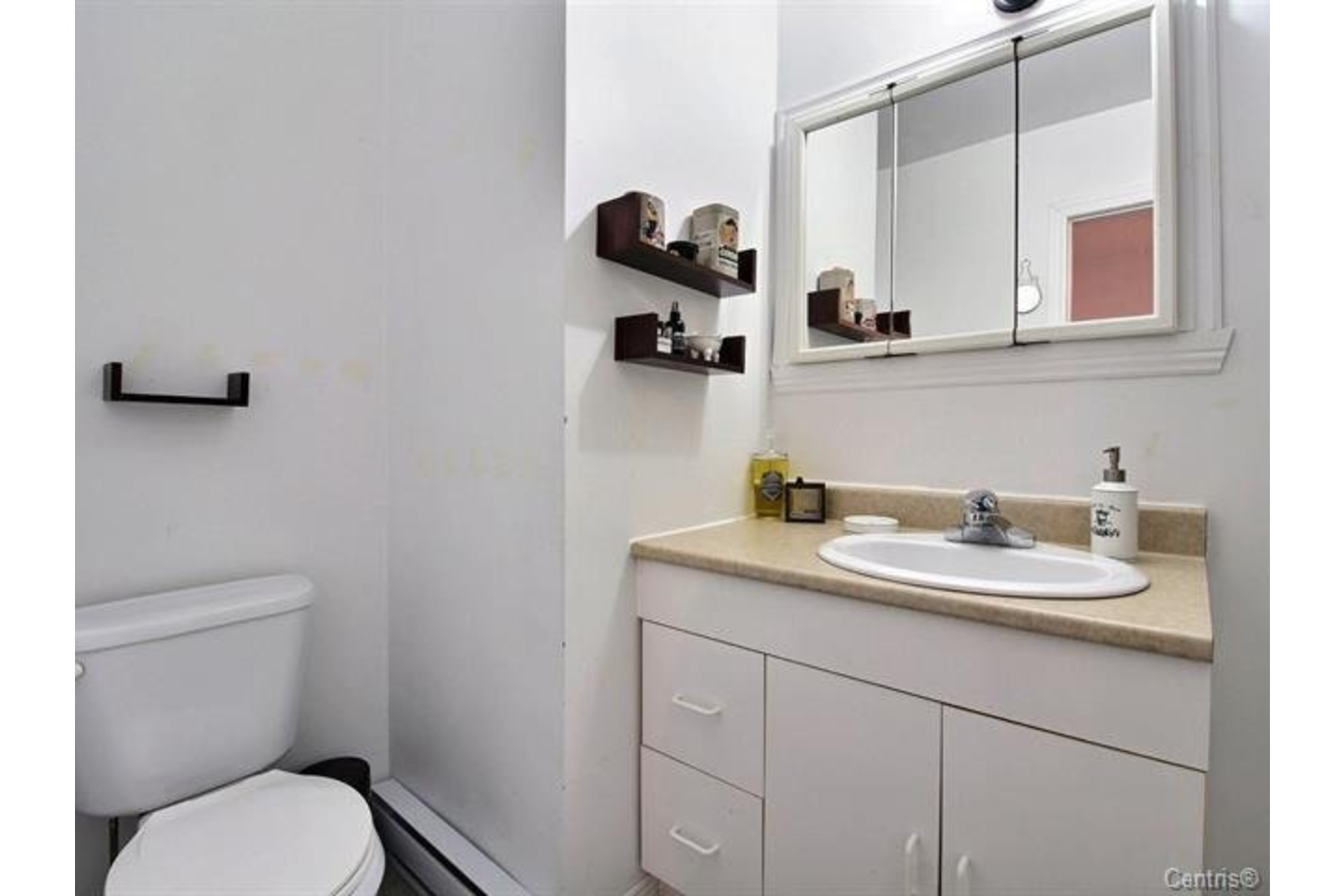 image 14 - Apartment For rent Montréal Mercier/Hochelaga-Maisonneuve  - 7 rooms