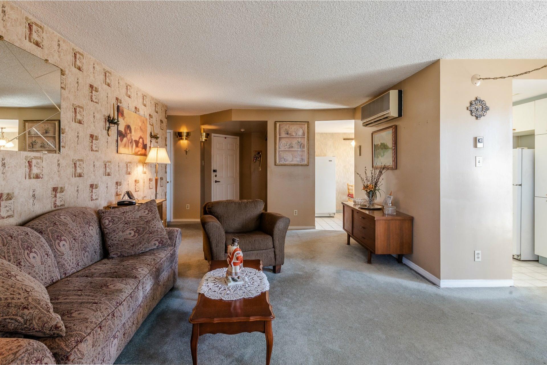image 7 - Apartment For sale Montréal Saint-Laurent  - 5 rooms