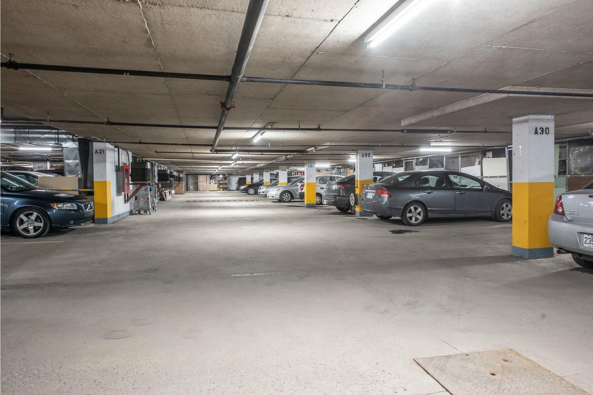 image 29 - Apartment For sale Montréal Saint-Laurent  - 5 rooms