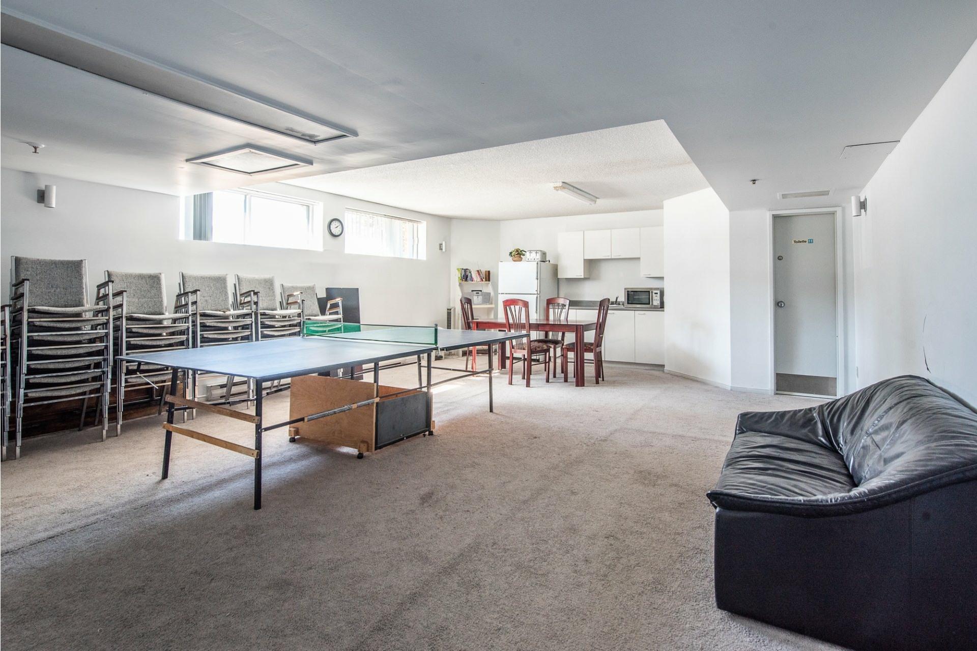 image 28 - Apartment For sale Montréal Saint-Laurent  - 5 rooms