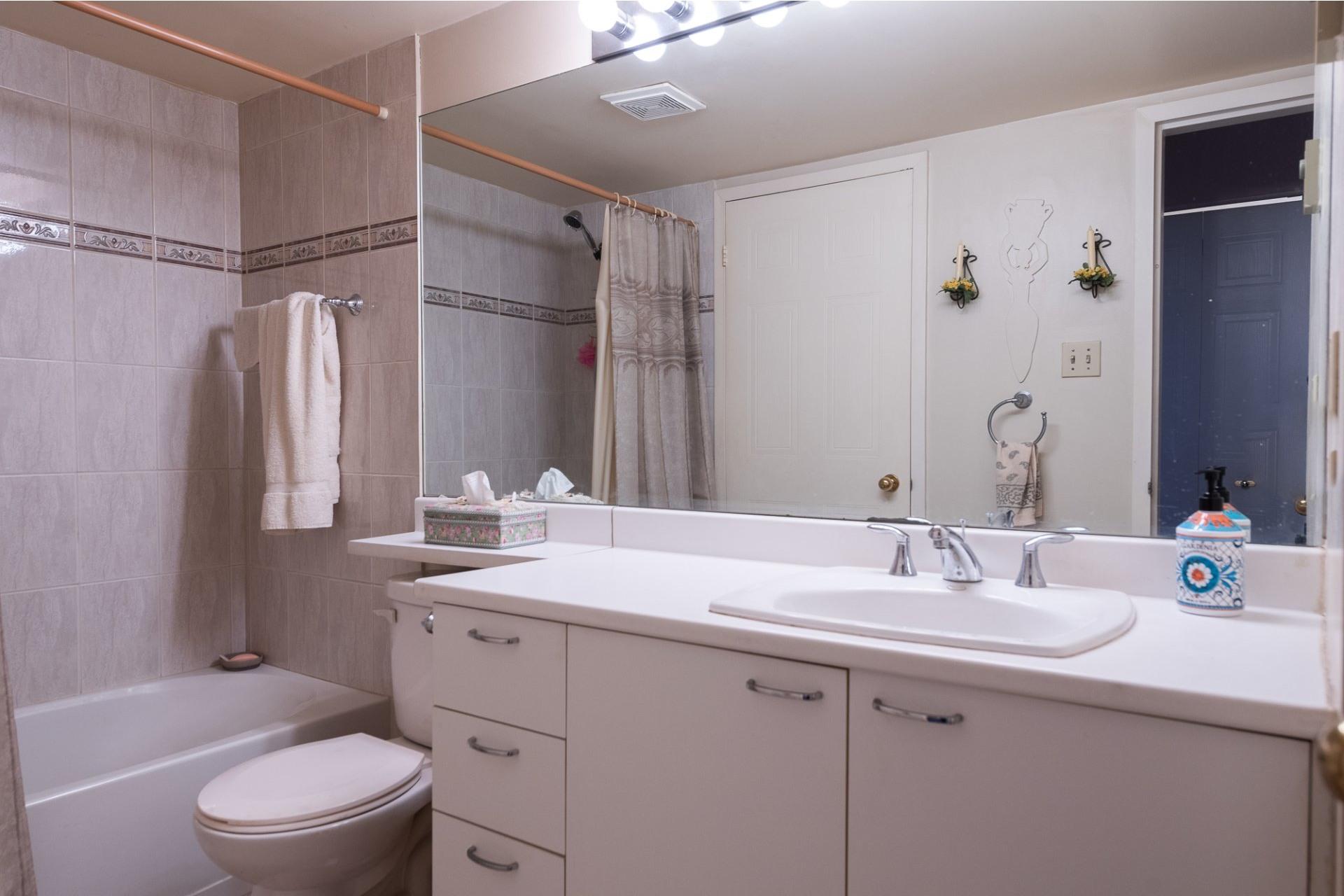 image 18 - Apartment For sale Montréal Saint-Laurent  - 5 rooms