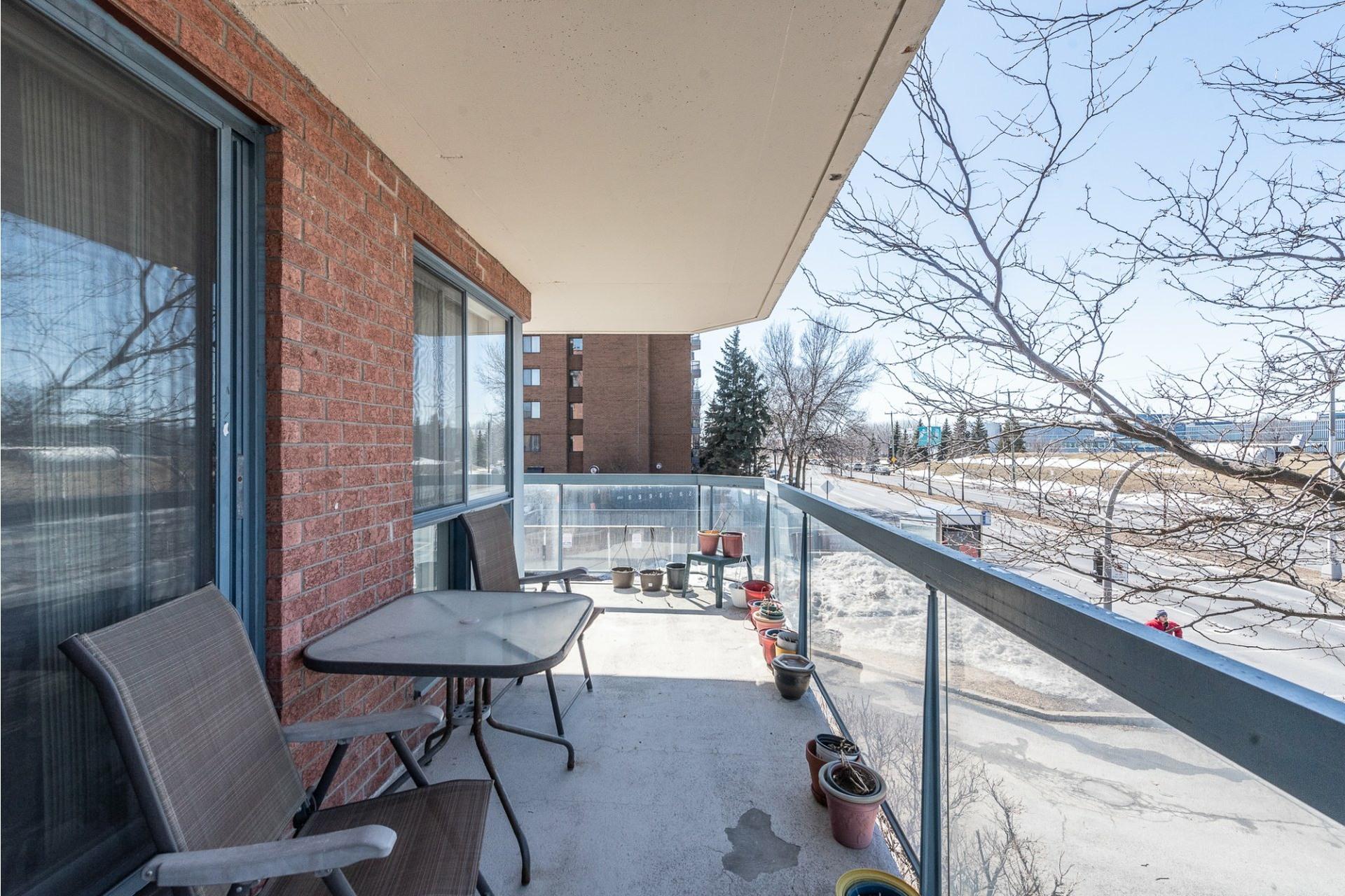 image 23 - Apartment For sale Montréal Saint-Laurent  - 5 rooms