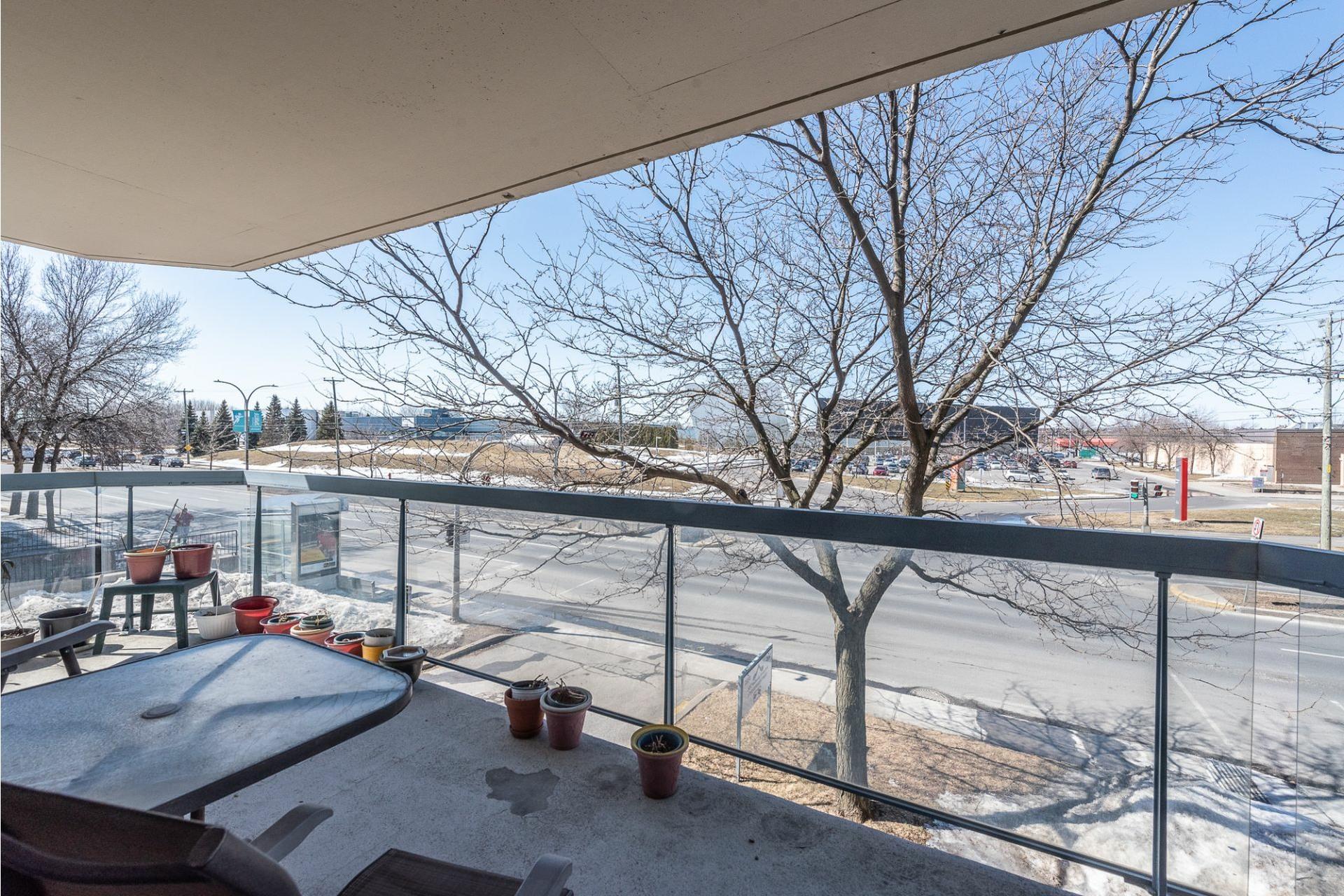 image 22 - Apartment For sale Montréal Saint-Laurent  - 5 rooms