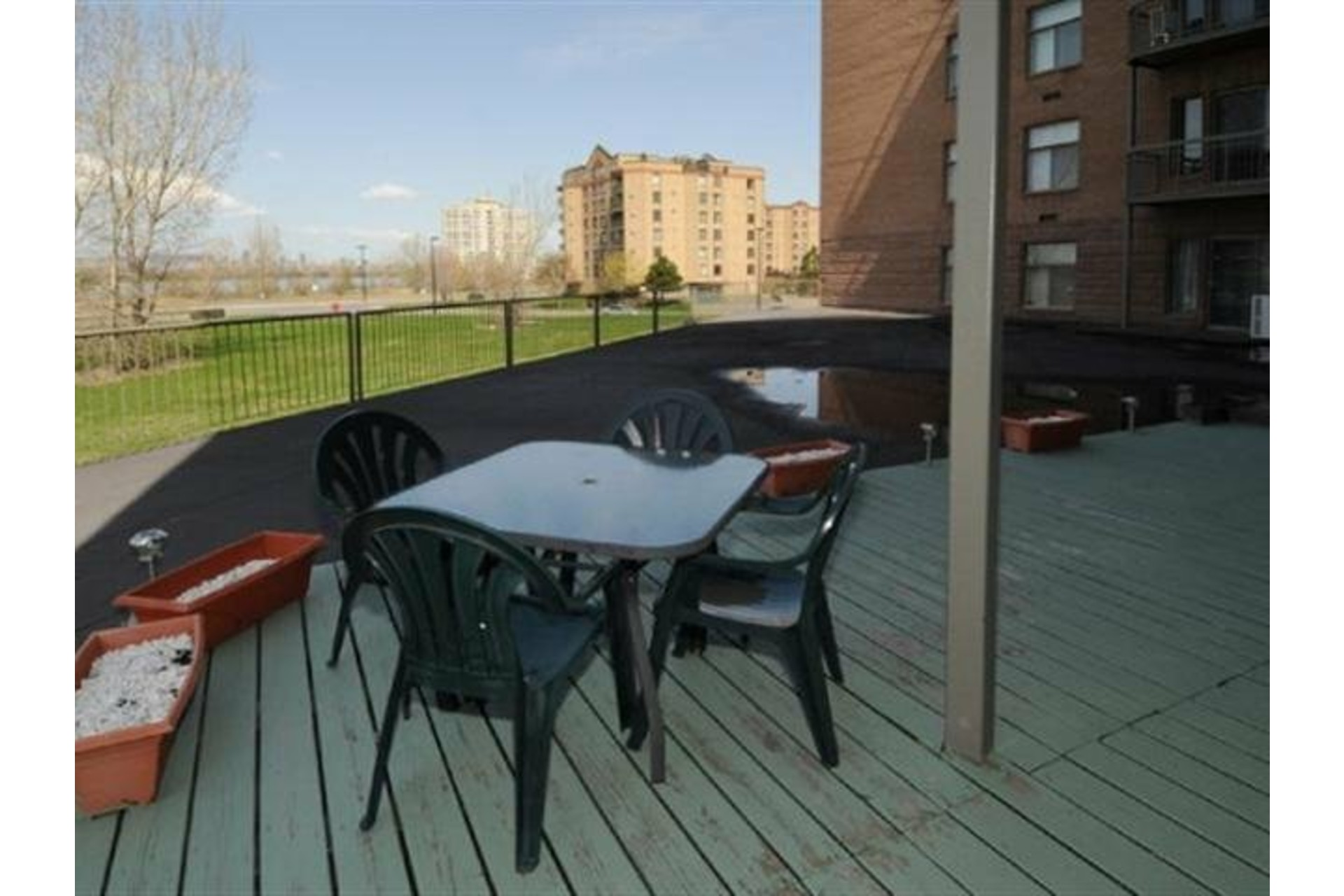 image 21 - Apartment For sale Brossard - 5 rooms
