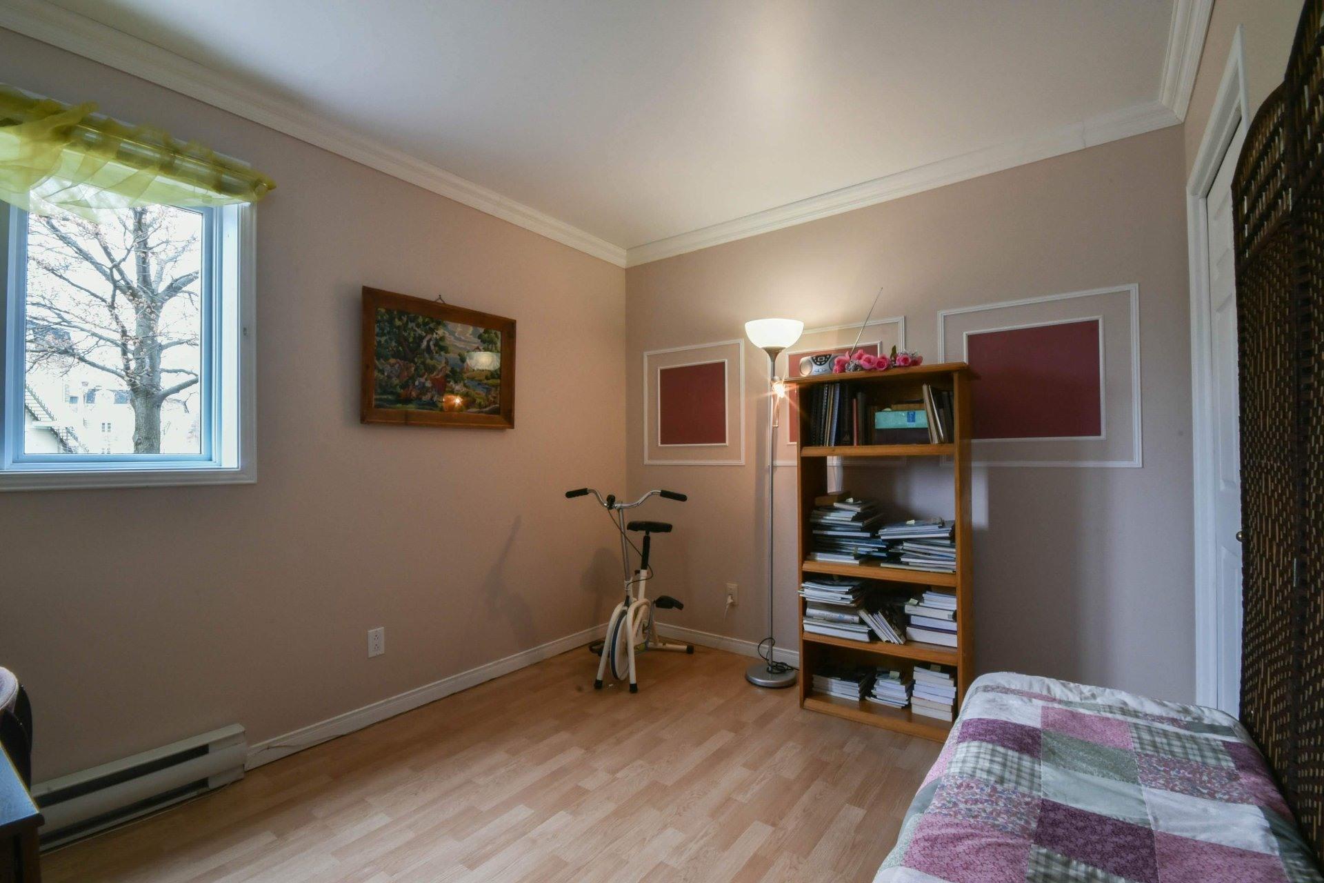 image 13 - Appartement À vendre Bécancour - 7 pièces