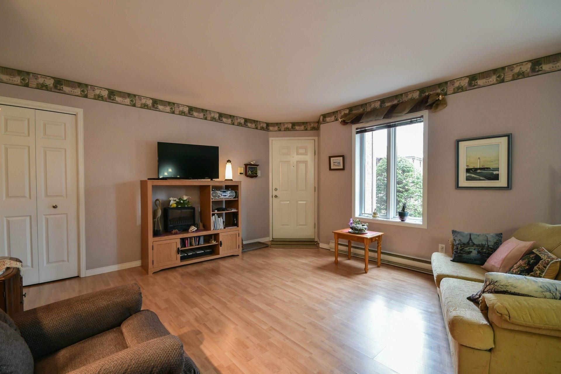 image 7 - Appartement À vendre Bécancour - 7 pièces
