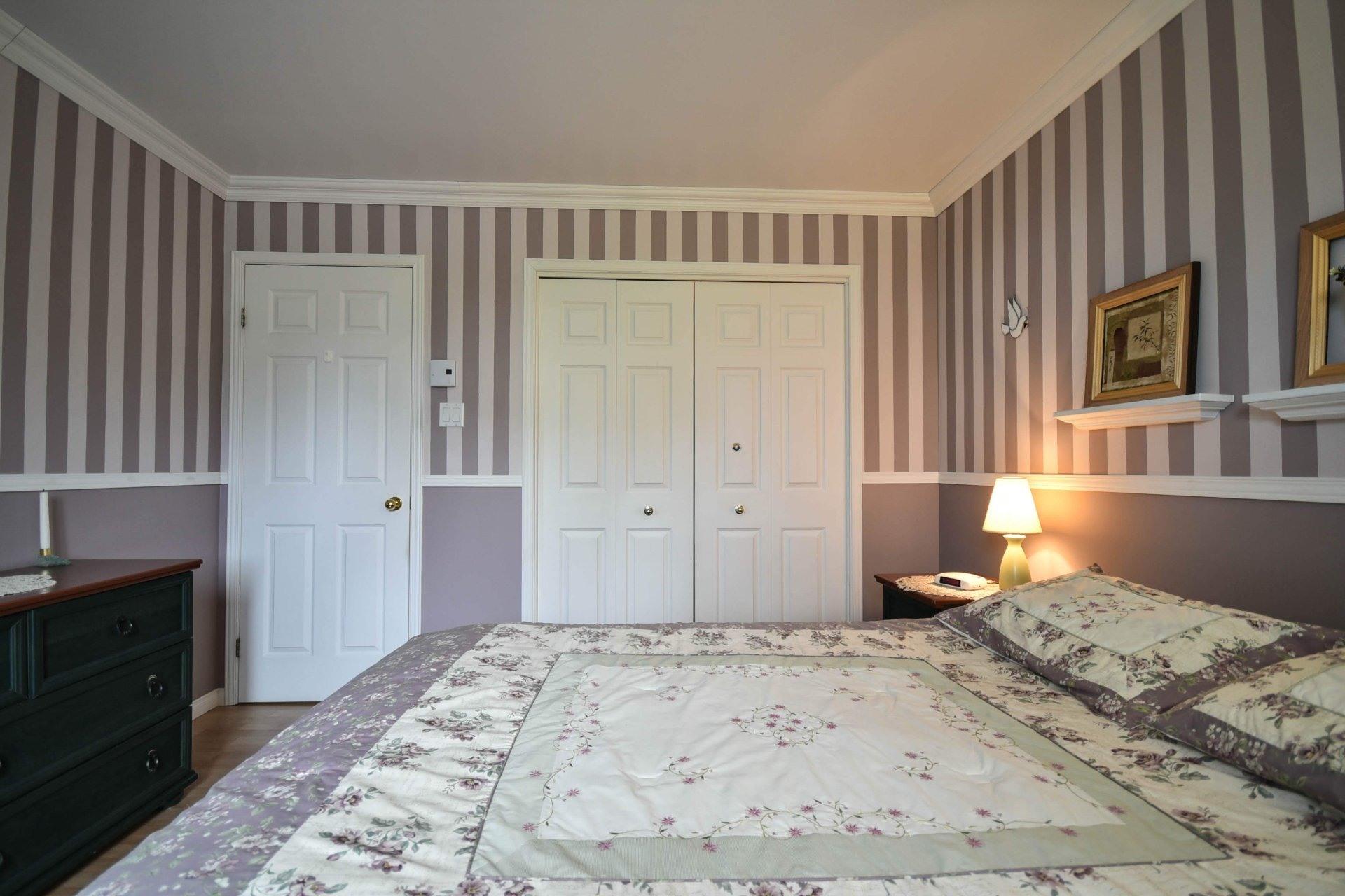 image 12 - Appartement À vendre Bécancour - 7 pièces