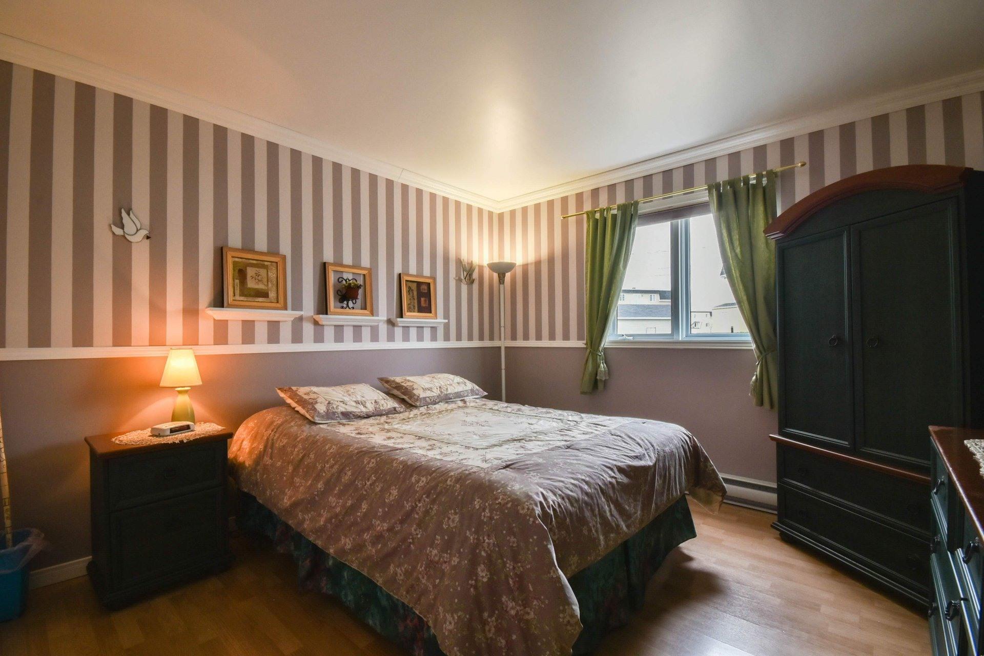 image 11 - Appartement À vendre Bécancour - 7 pièces