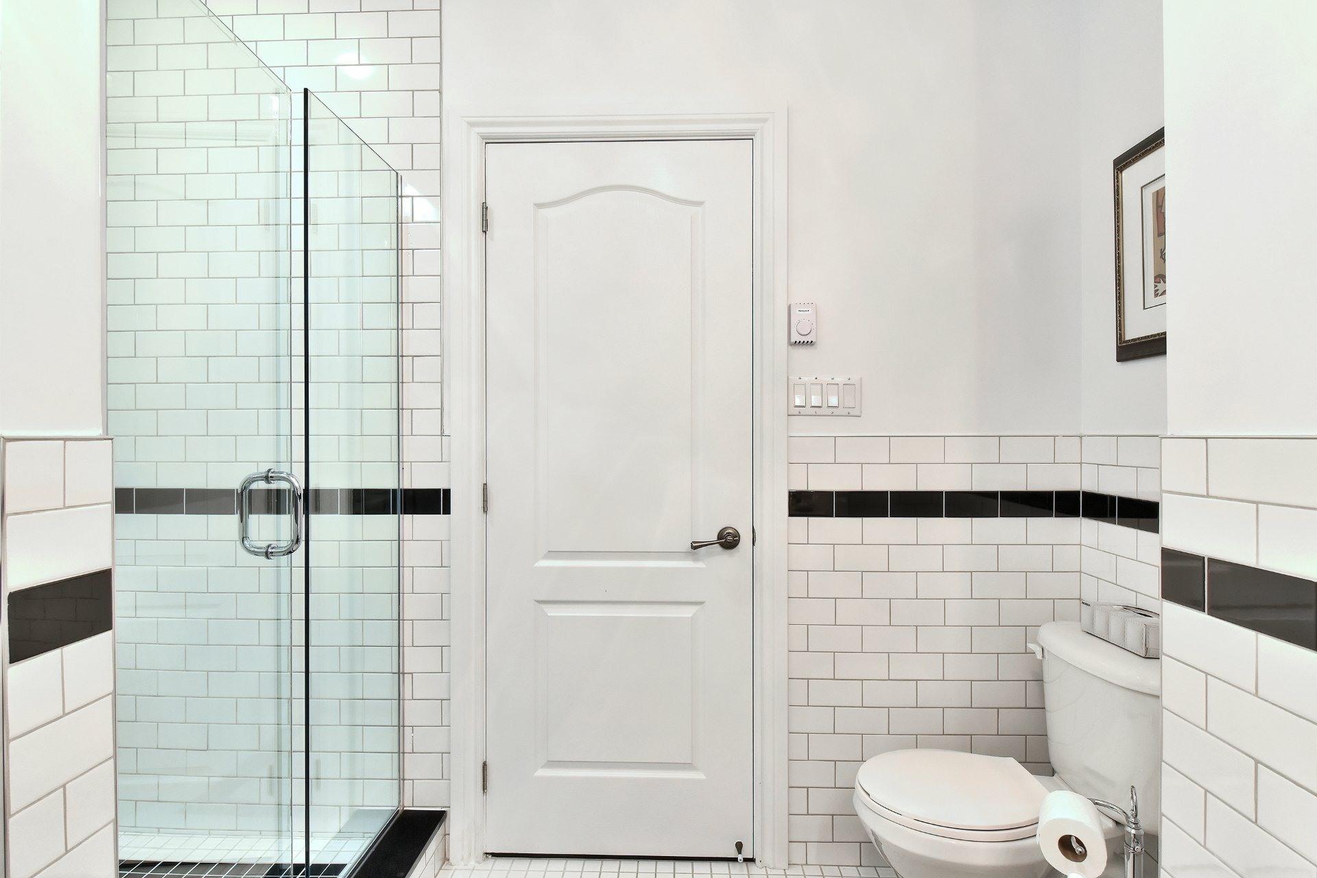 image 14 - Appartement À vendre Montréal Côte-des-Neiges/Notre-Dame-de-Grâce  - 5 pièces
