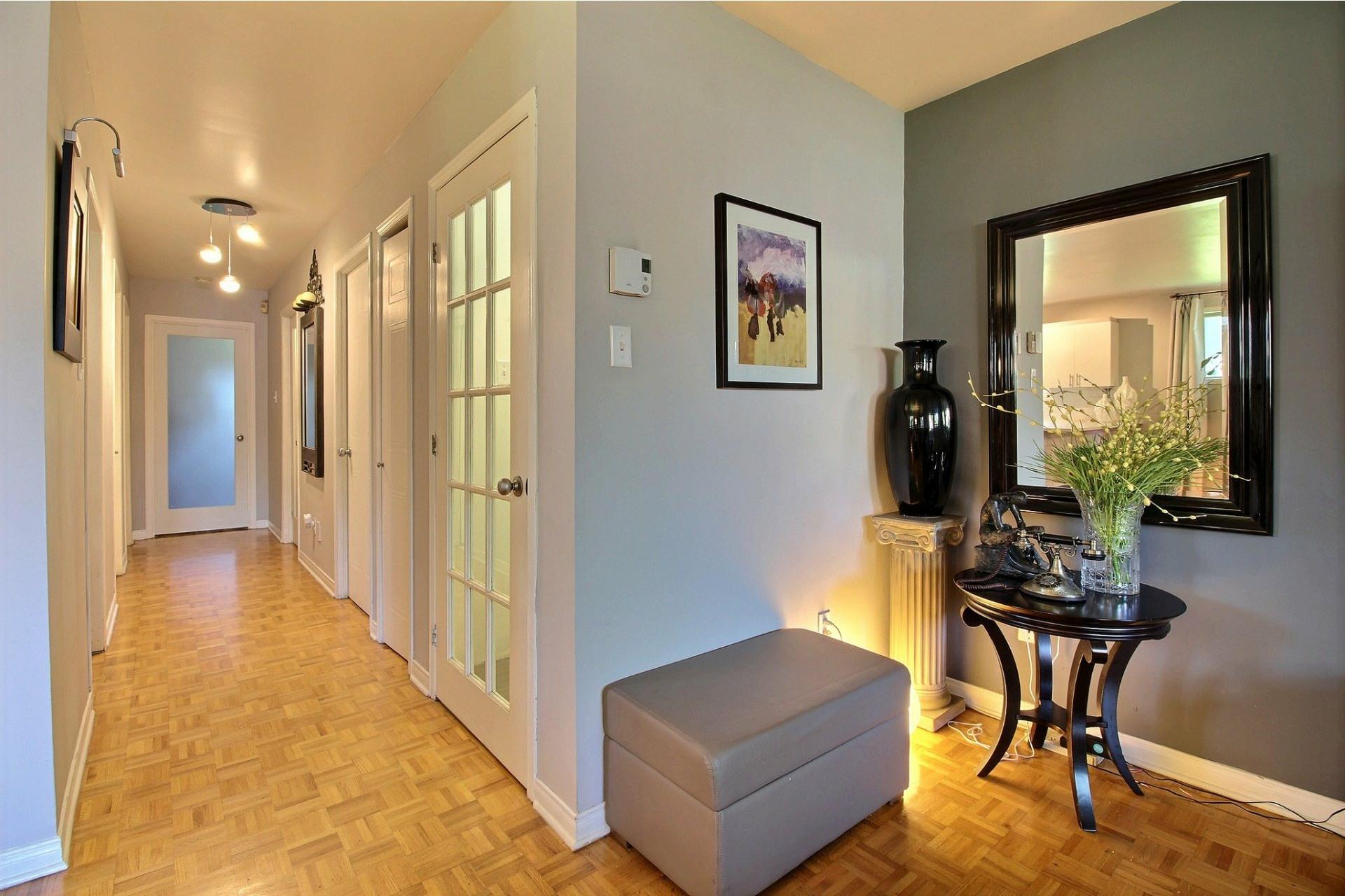 image 12 - Appartement À vendre Montréal Rivière-des-Prairies/Pointe-aux-Trembles  - 5 pièces