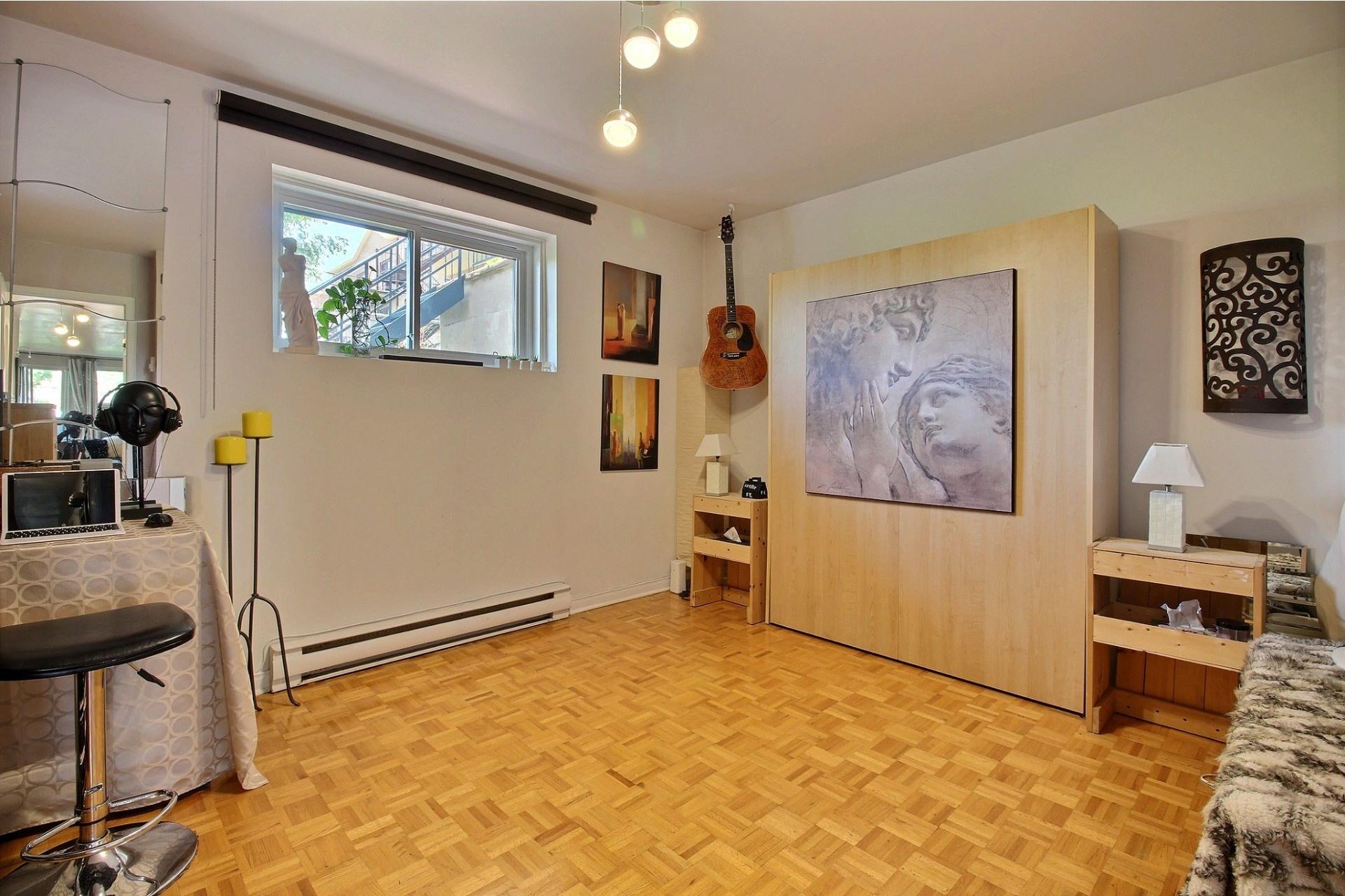 image 15 - Appartement À vendre Montréal Rivière-des-Prairies/Pointe-aux-Trembles  - 5 pièces
