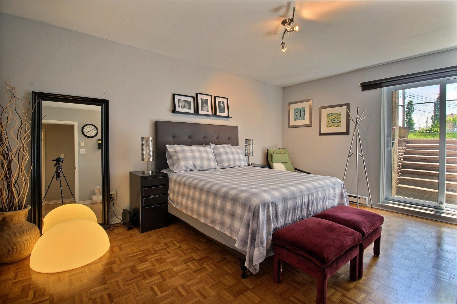 image 16 - Appartement À vendre Montréal Rivière-des-Prairies/Pointe-aux-Trembles  - 5 pièces