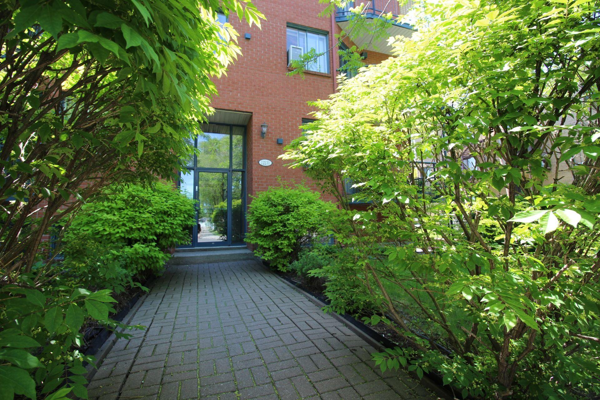 image 19 - Appartement À vendre Montréal Rivière-des-Prairies/Pointe-aux-Trembles  - 5 pièces