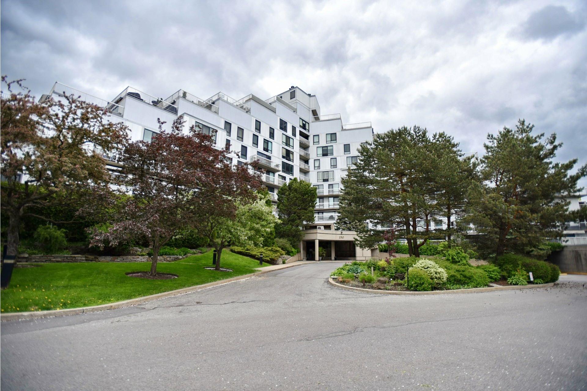 image 40 - Appartement À vendre Montréal Verdun/Île-des-Soeurs  - 8 pièces