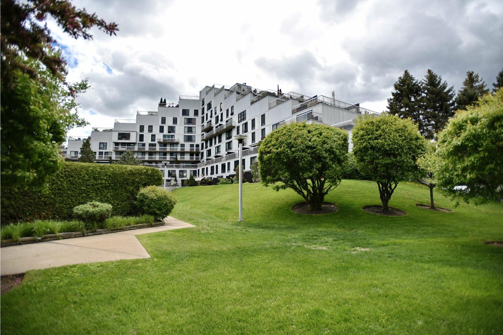 image 31 - Appartement À vendre Montréal Verdun/Île-des-Soeurs  - 8 pièces