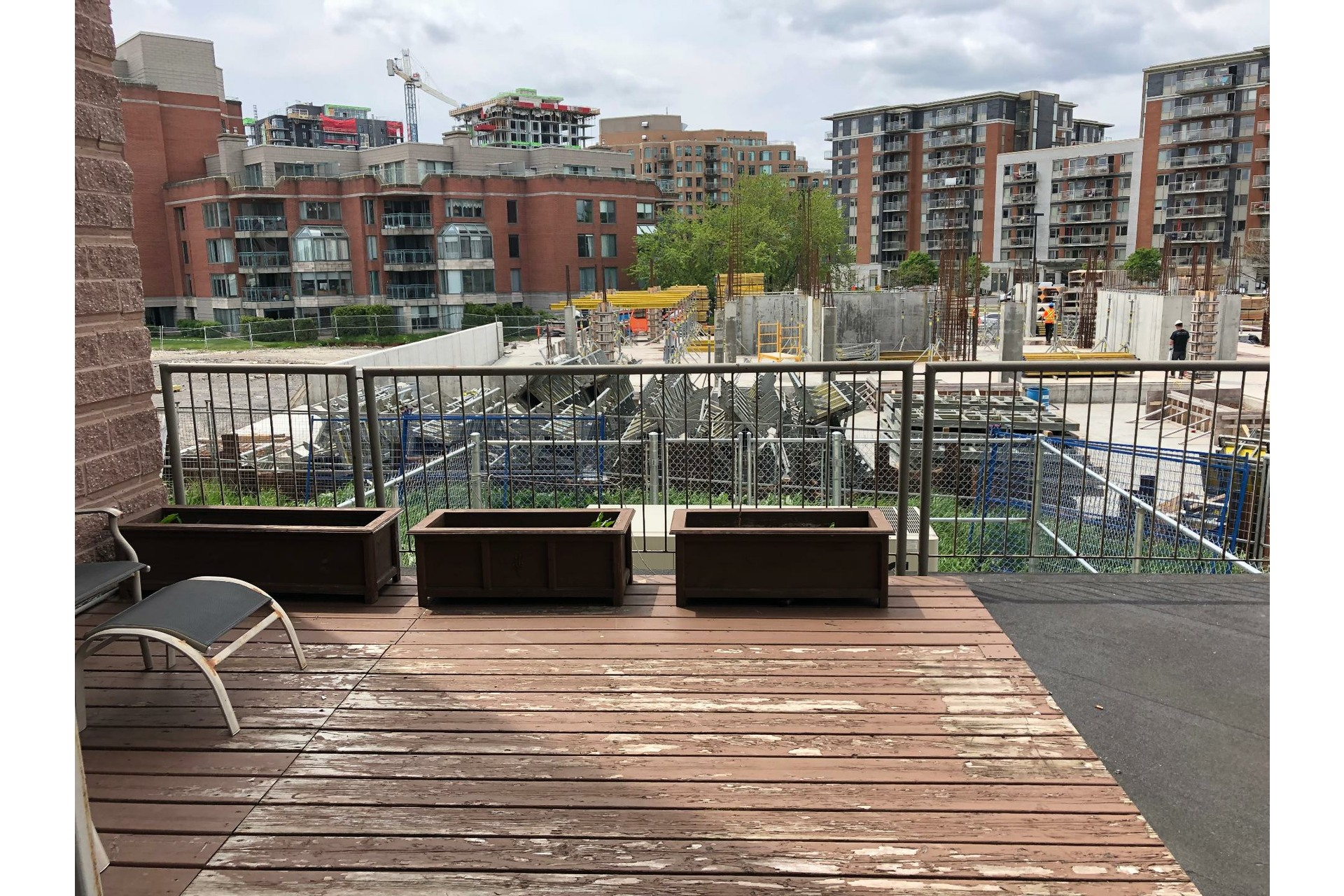 image 22 - Apartment For sale Brossard - 5 rooms