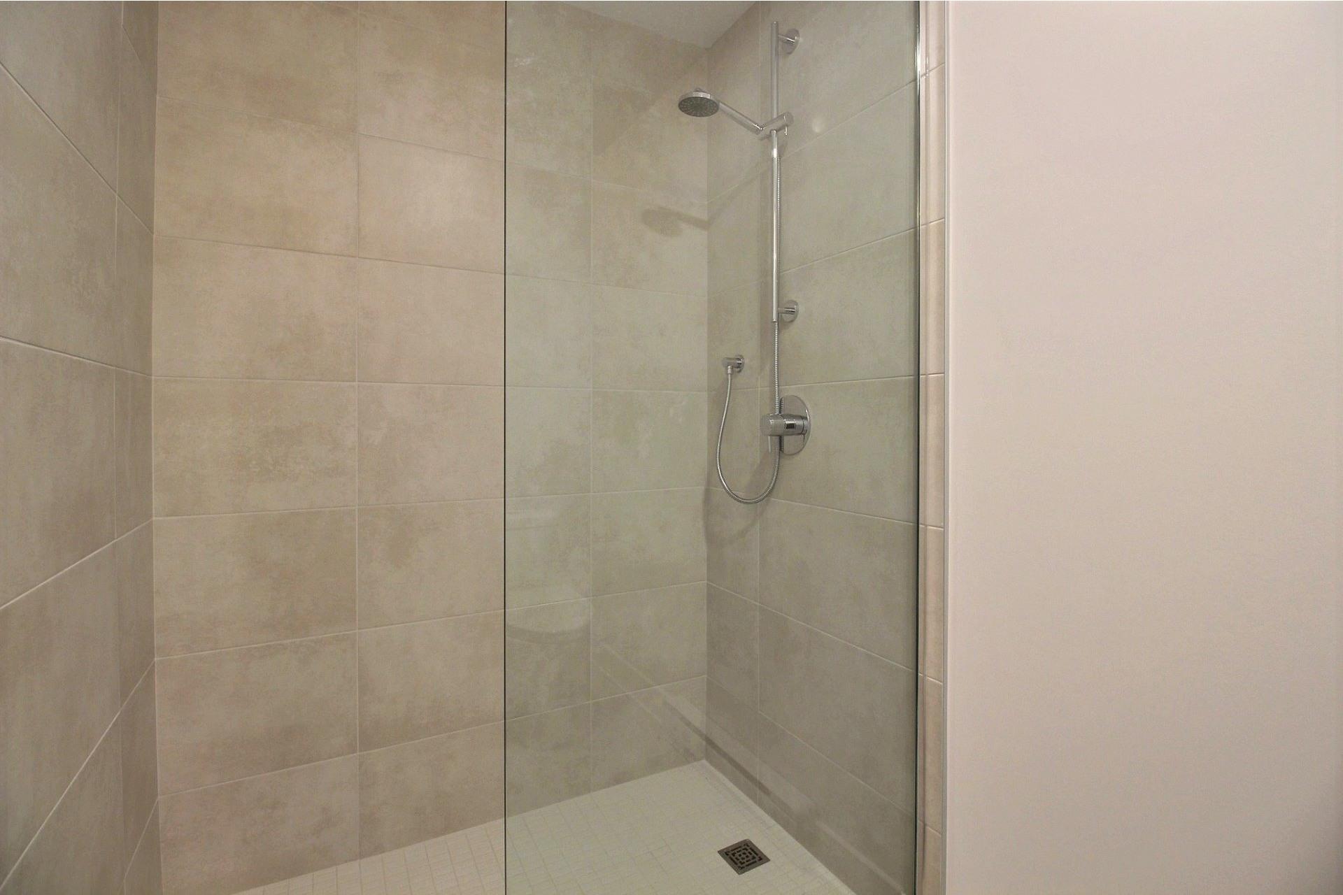 image 7 - Apartment For rent Montréal Le Sud-Ouest  - 4 rooms