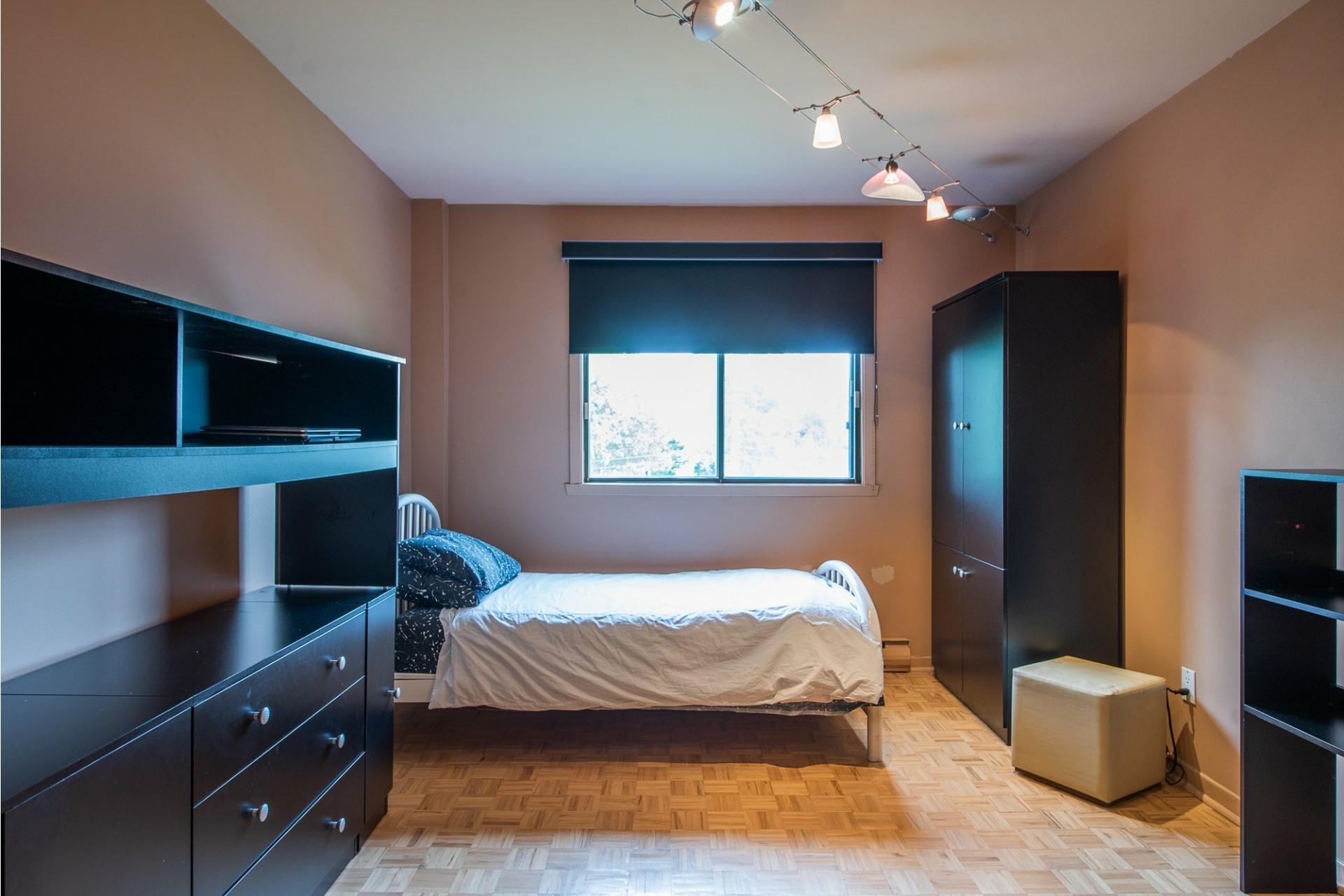 image 19 - Maison À vendre Montréal Saint-Laurent  - 15 pièces