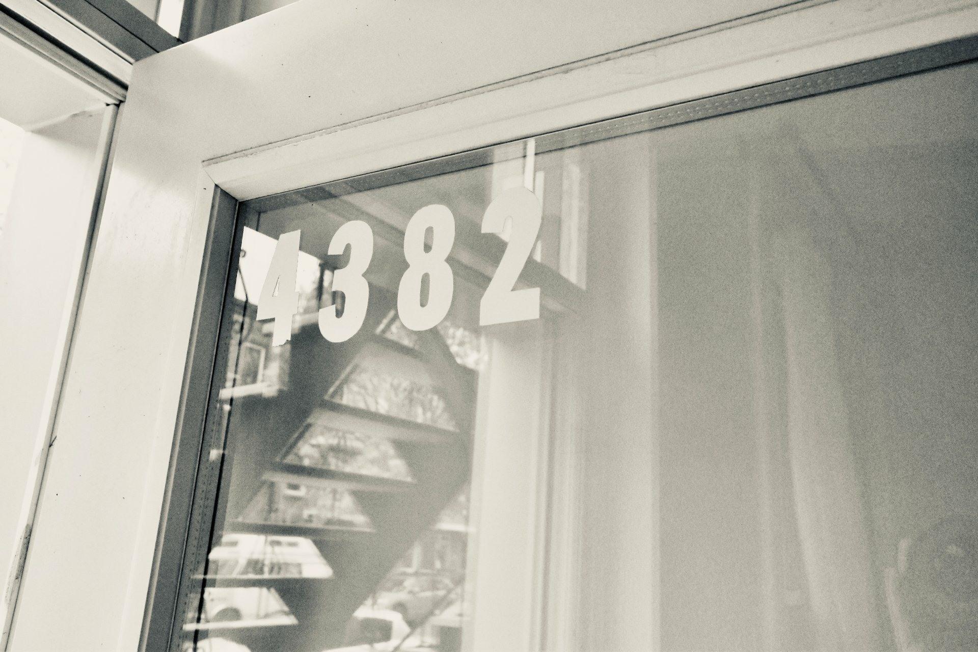 image 37 - Maison À louer Montréal Le Plateau-Mont-Royal  - 14 pièces