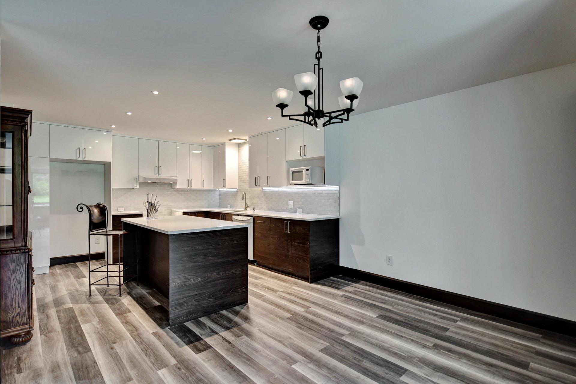 image 9 - Appartement À vendre Montréal Verdun/Île-des-Soeurs  - 8 pièces
