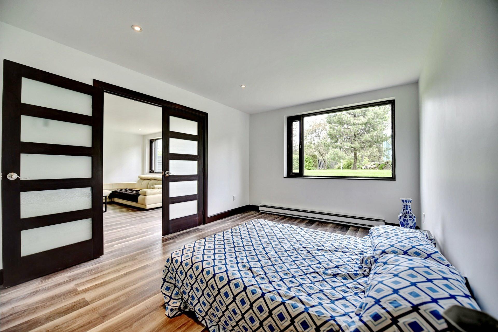 image 15 - Appartement À vendre Montréal Verdun/Île-des-Soeurs  - 8 pièces