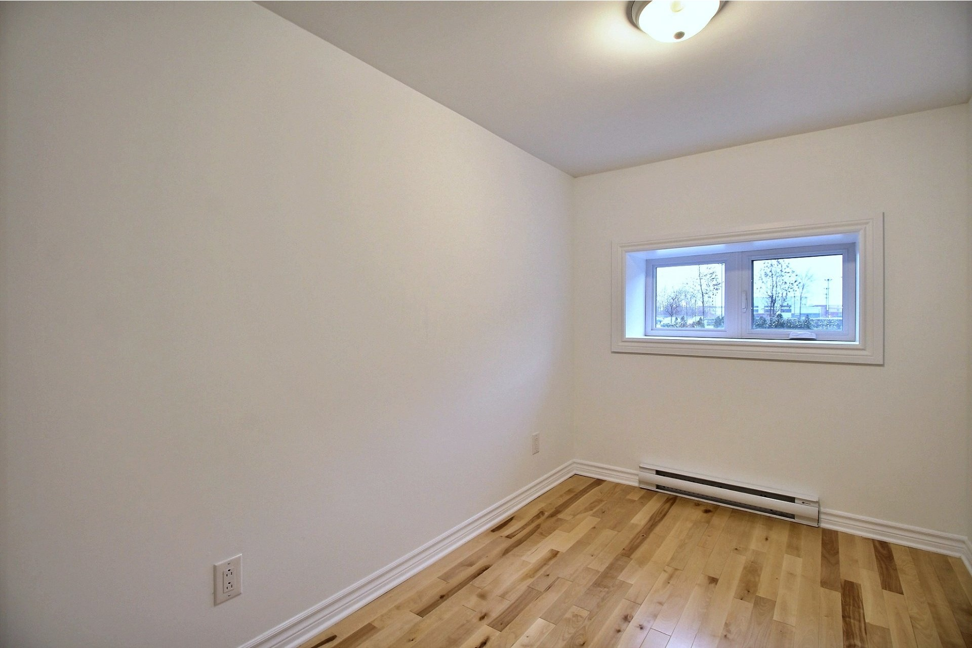 House For sale Montréal Mercier/Hochelaga-Maisonneuve  - 10 rooms