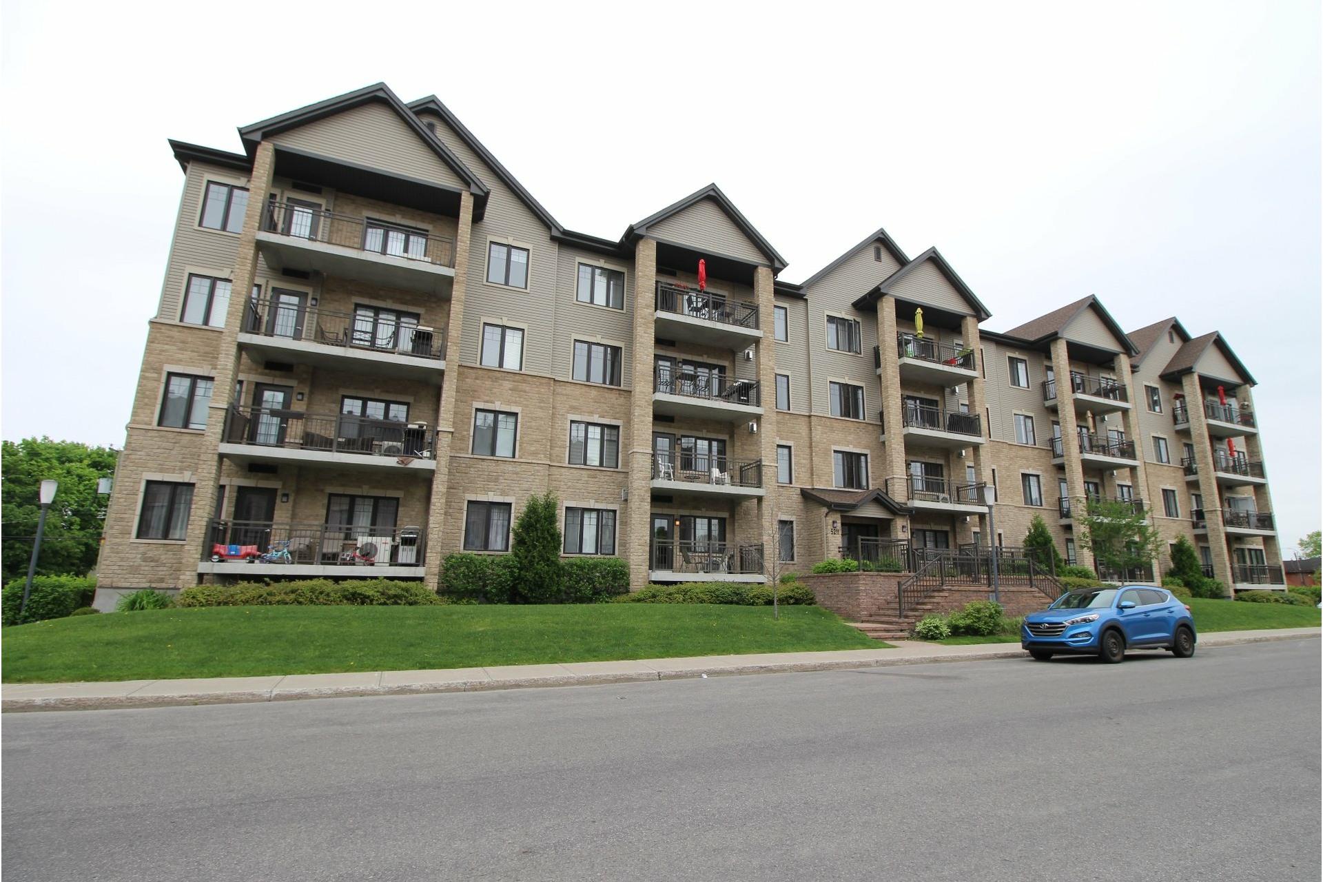 image 16 - Apartment For sale Montréal Pierrefonds-Roxboro  - 7 rooms