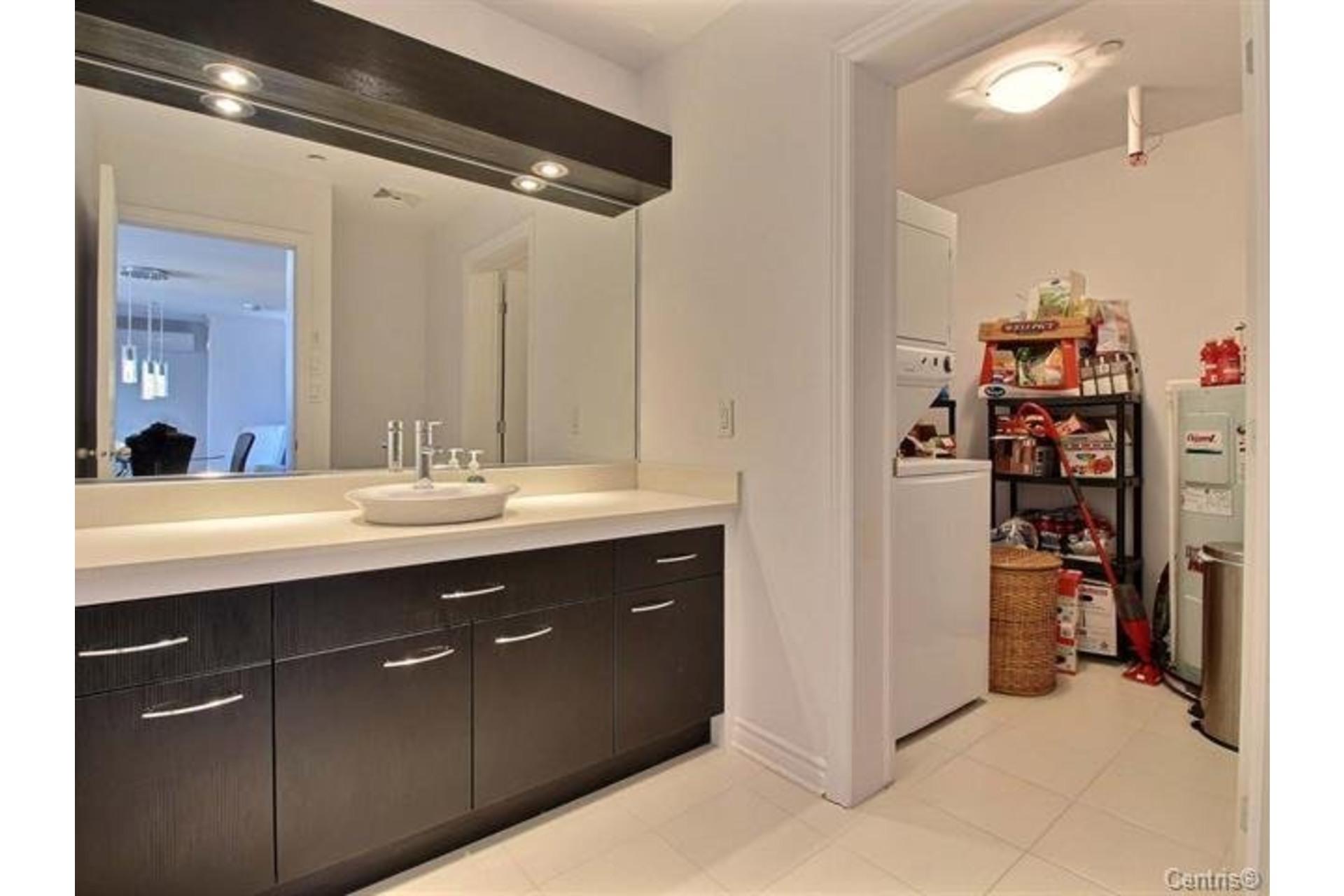 image 14 - Apartment For sale Montréal Pierrefonds-Roxboro  - 7 rooms