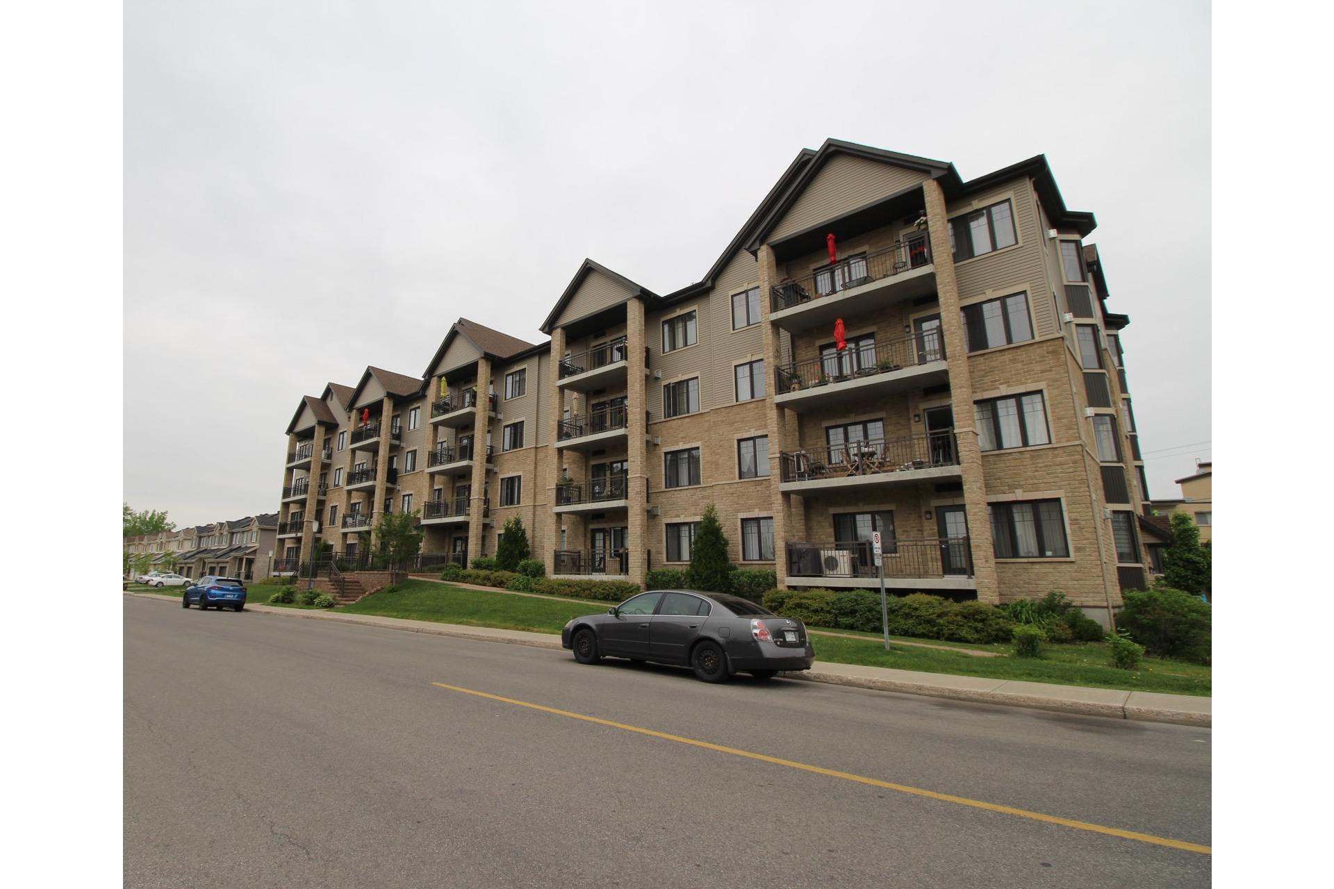 image 21 - Apartment For sale Montréal Pierrefonds-Roxboro  - 7 rooms