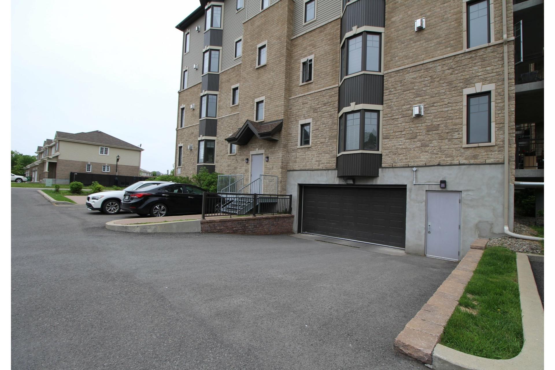image 20 - Apartment For sale Montréal Pierrefonds-Roxboro  - 7 rooms