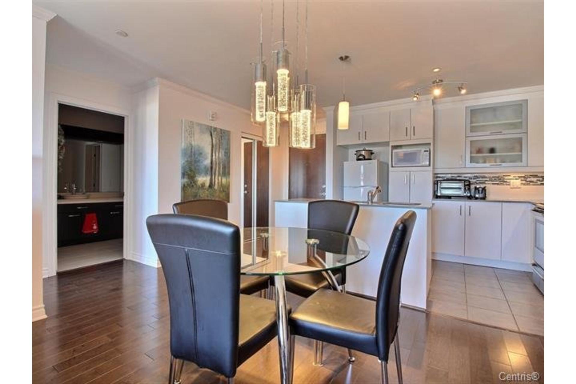image 5 - Apartment For sale Montréal Pierrefonds-Roxboro  - 7 rooms