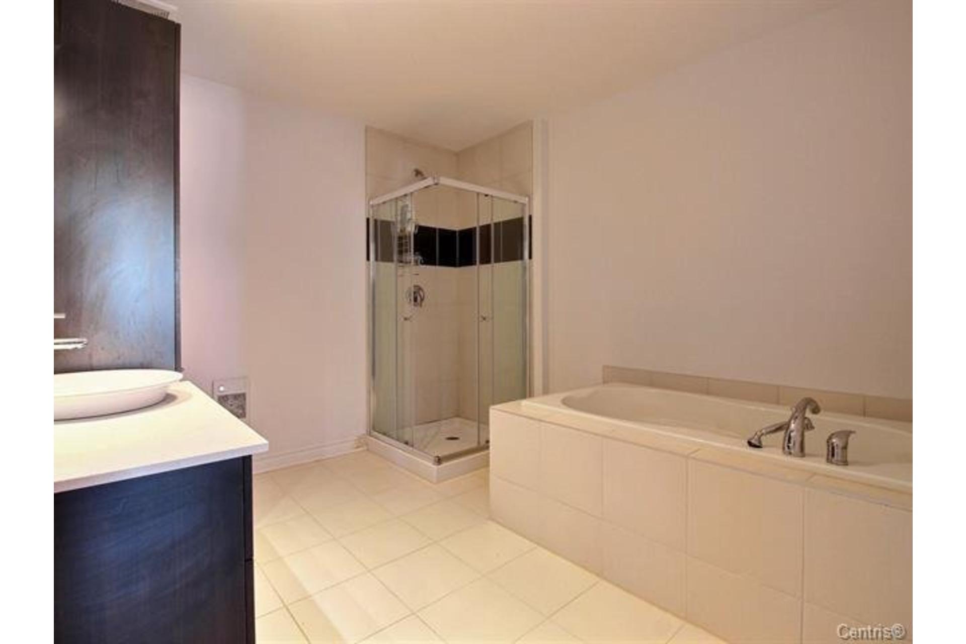 image 10 - Apartment For sale Montréal Pierrefonds-Roxboro  - 7 rooms