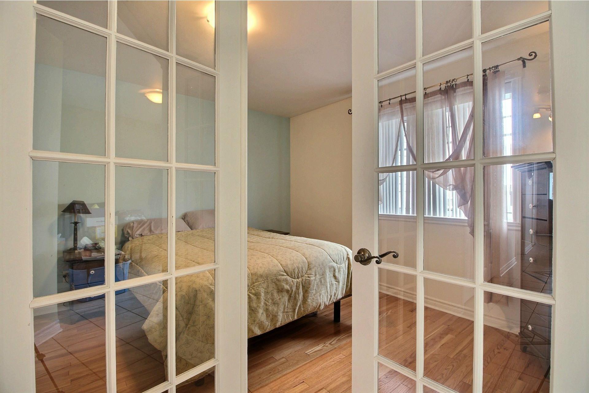 image 15 - Apartment For sale Notre-Dame-des-Prairies - 10 rooms