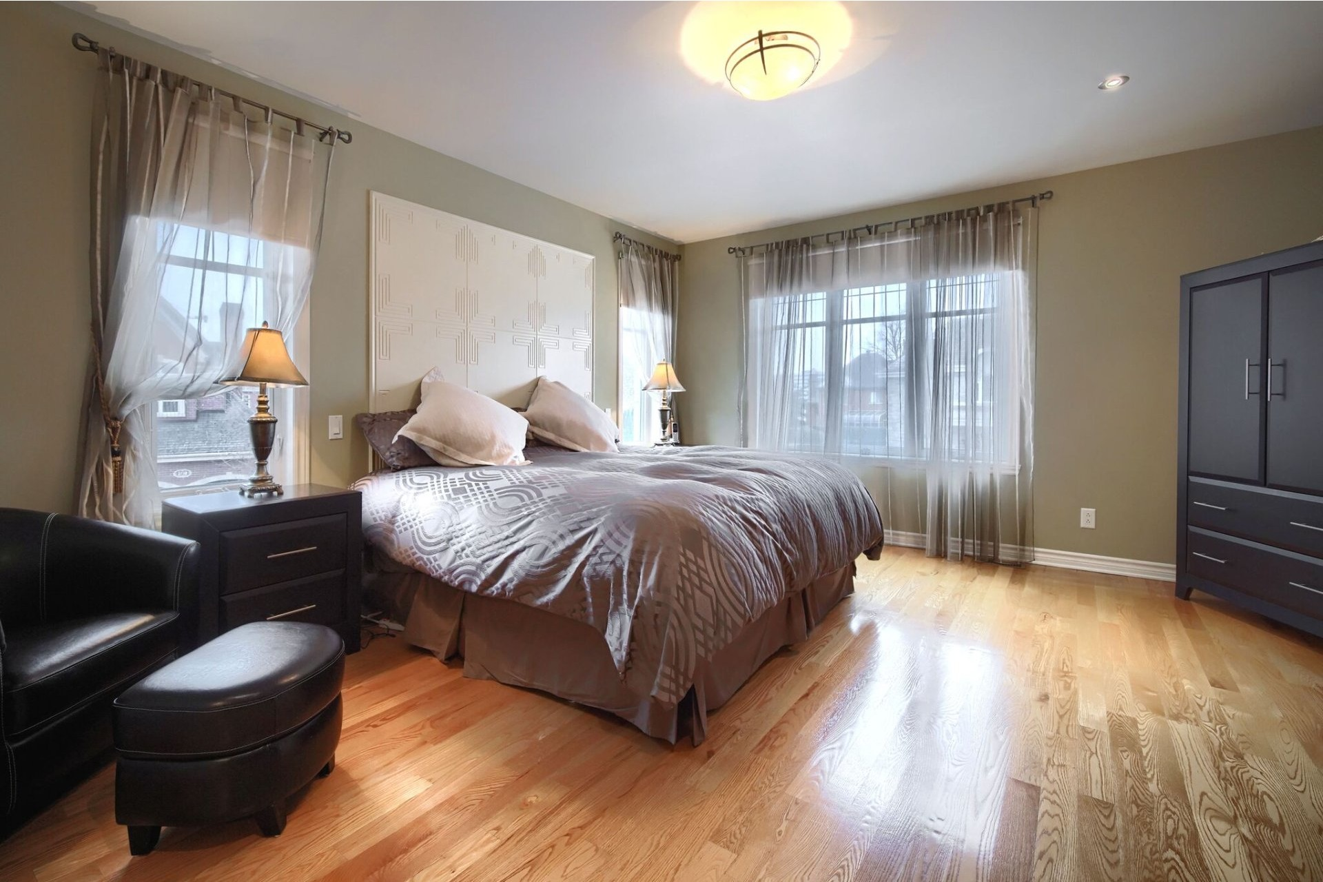 image 17 - House For sale Brossard - 17 rooms