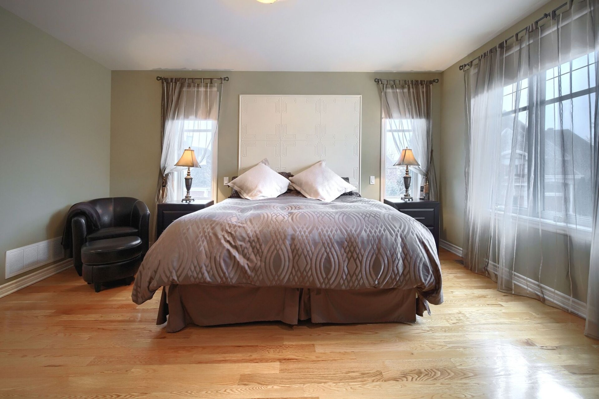 image 16 - House For sale Brossard - 17 rooms