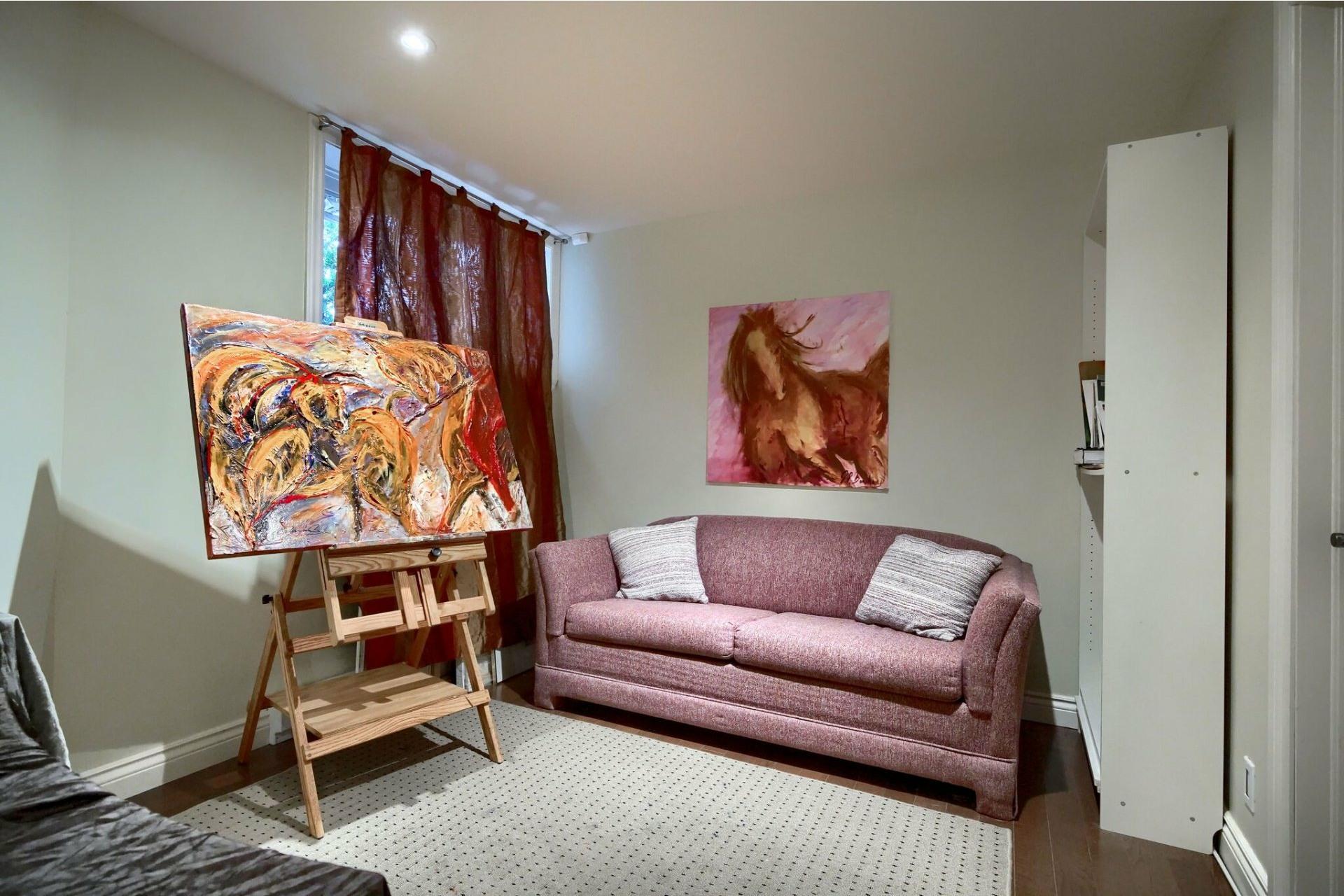 image 34 - Maison À vendre Brossard - 17 pièces