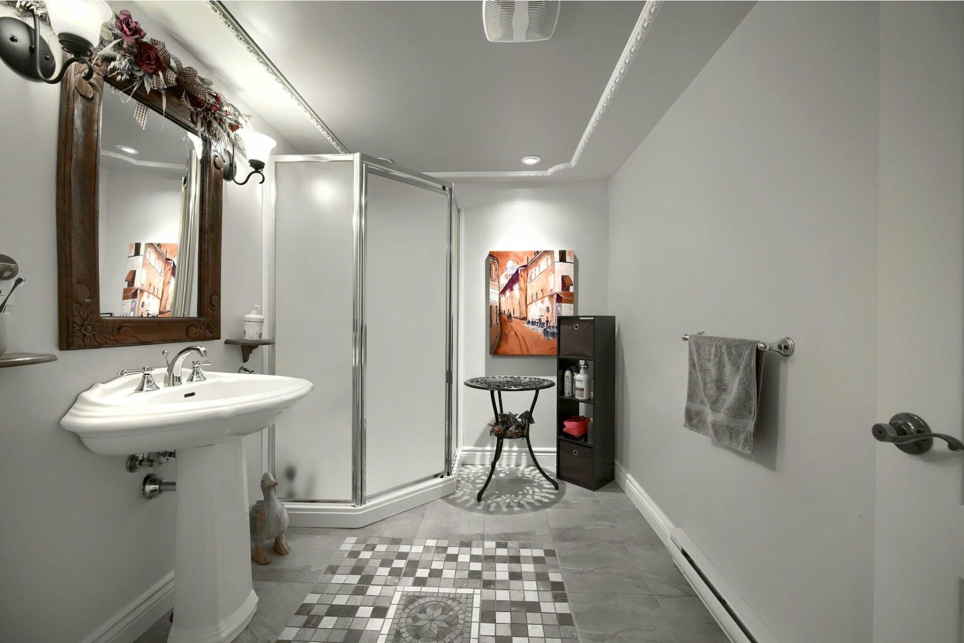 image 32 - Maison À vendre Brossard - 17 pièces