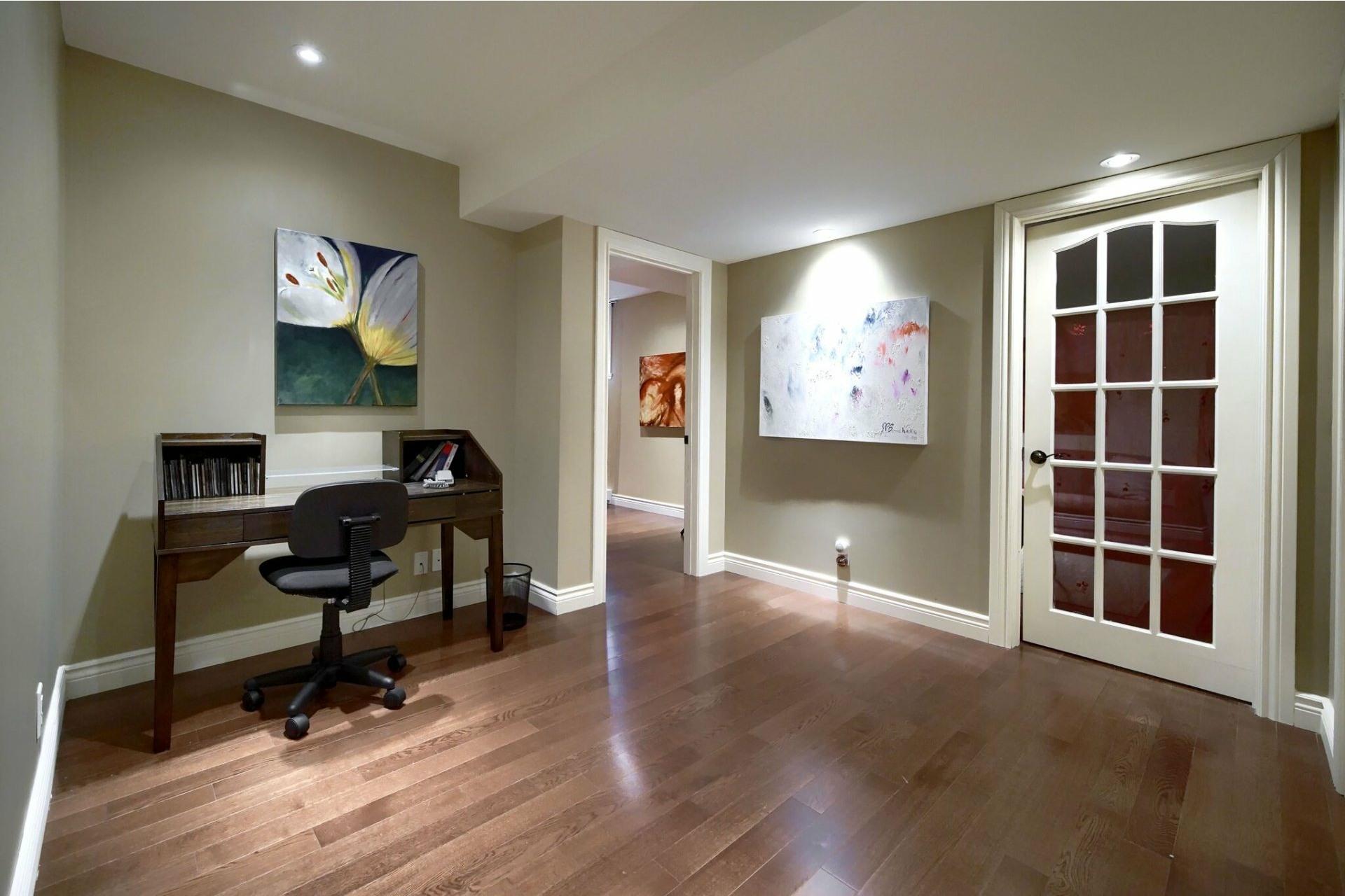 image 31 - Maison À vendre Brossard - 17 pièces