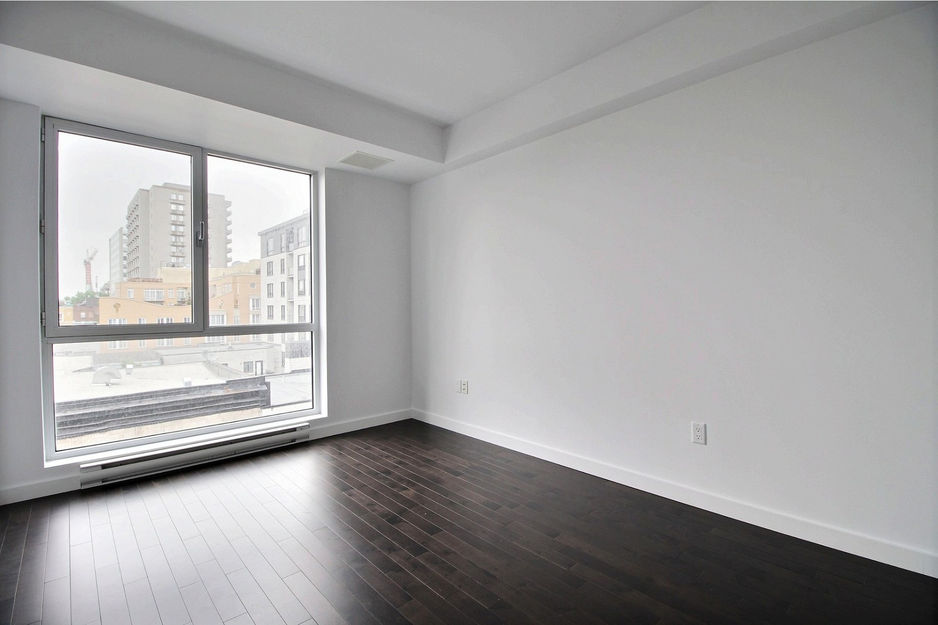 image 32 - Apartment For sale Montréal Ville-Marie  - 5 rooms