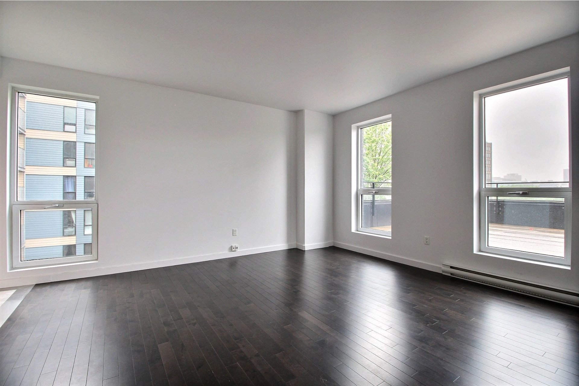 image 17 - Apartment For sale Montréal Ville-Marie  - 5 rooms