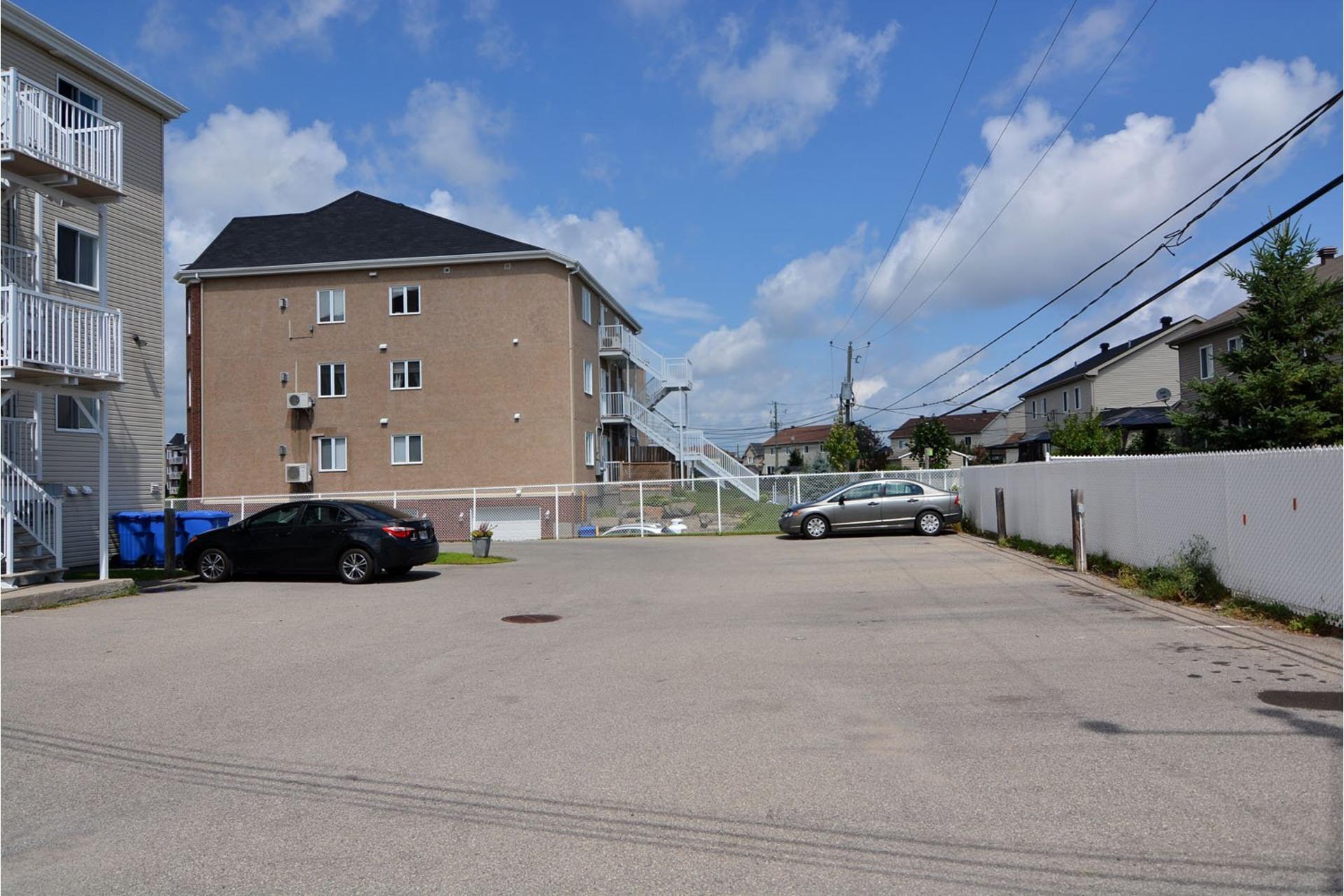 image 27 - Appartement À vendre Vaudreuil-Dorion - 7 pièces